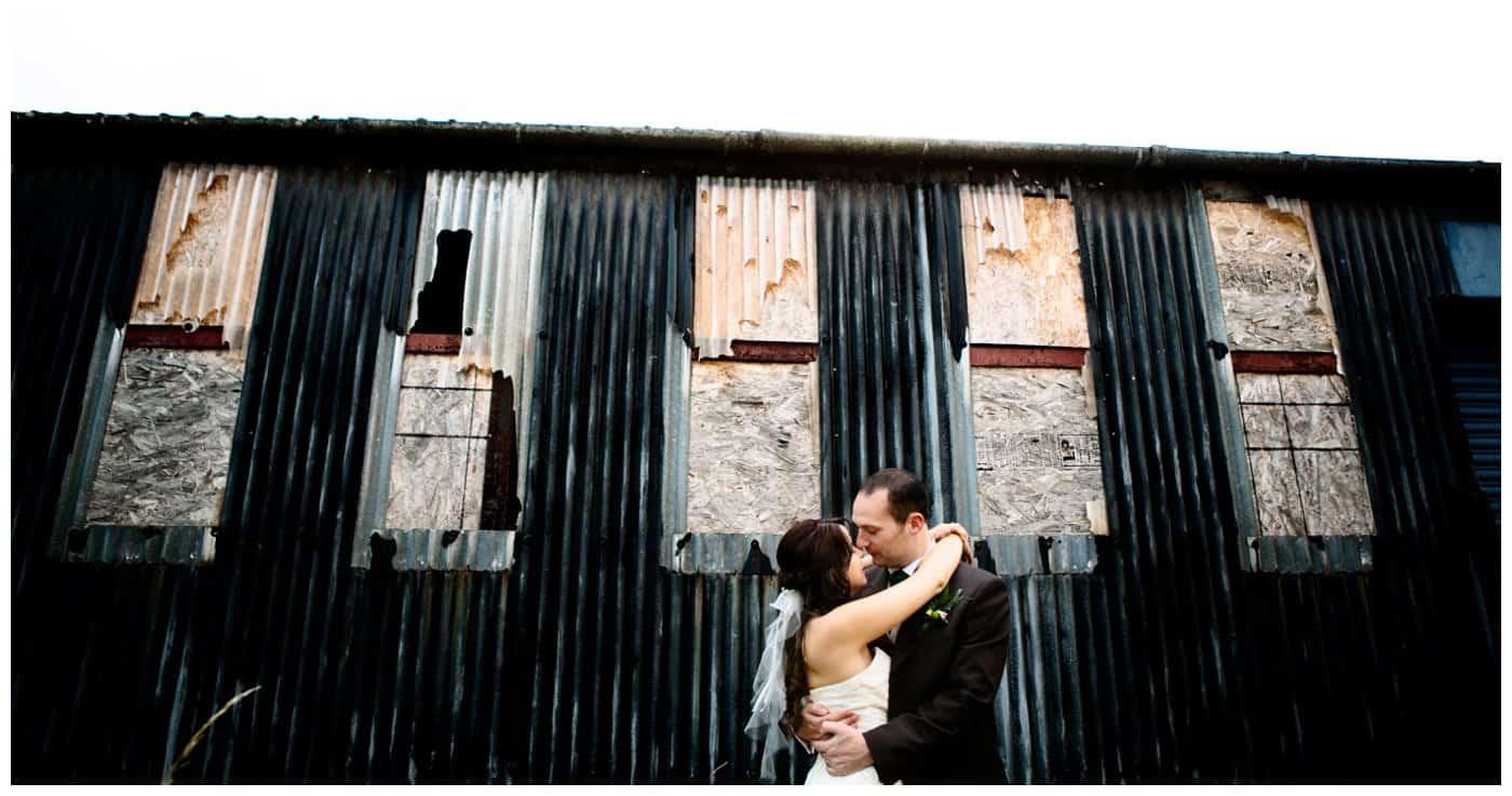 Studley Castle wedding photography