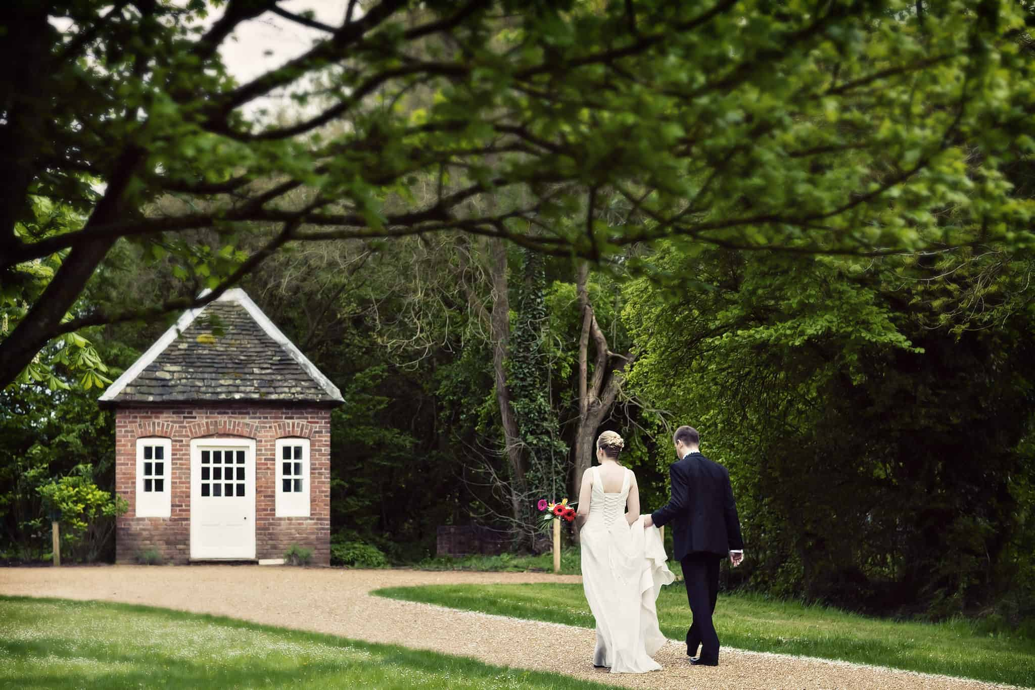 avoncroft museum wedding