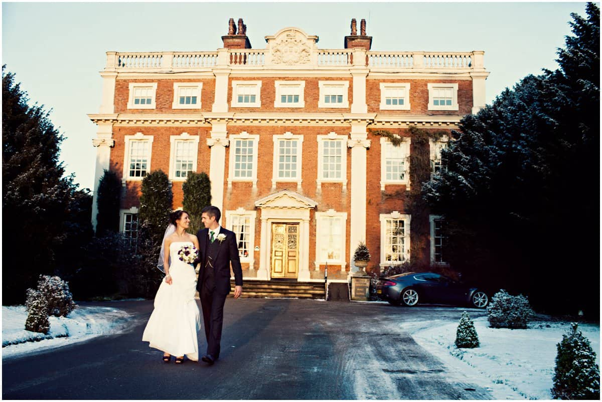 swinfen hall wedding photographer