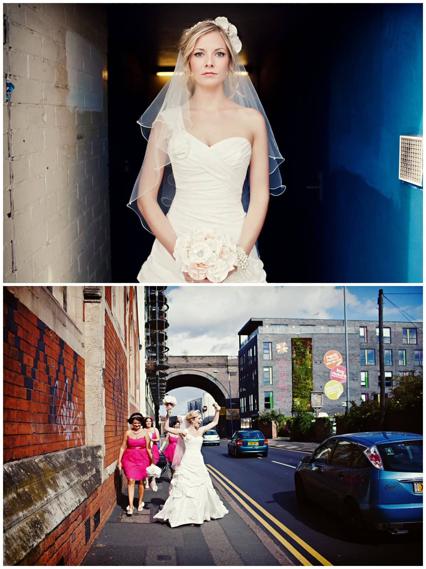 custard-factory-wedding-photographer_0065