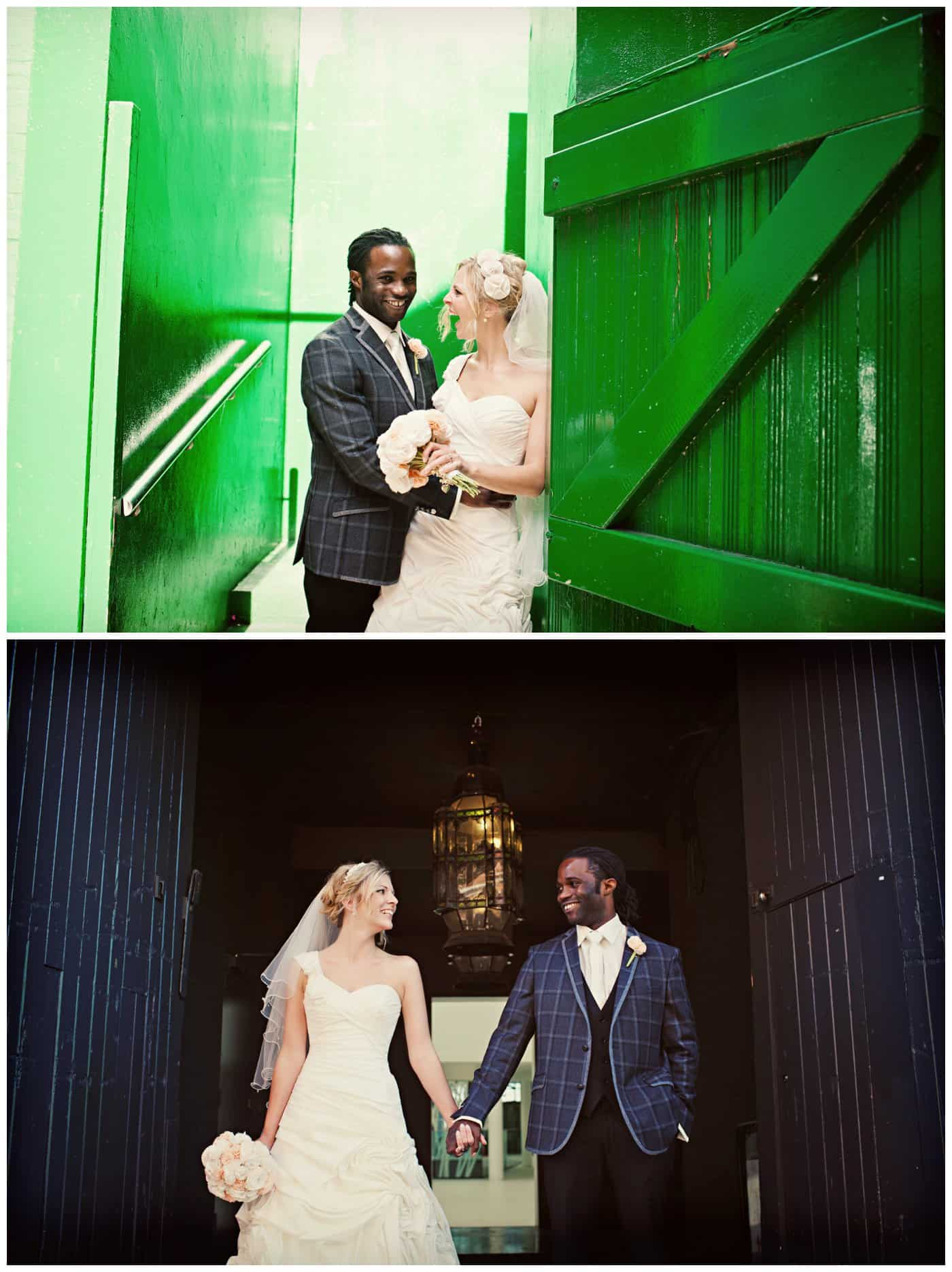 custard-factory-wedding-photographer_0069