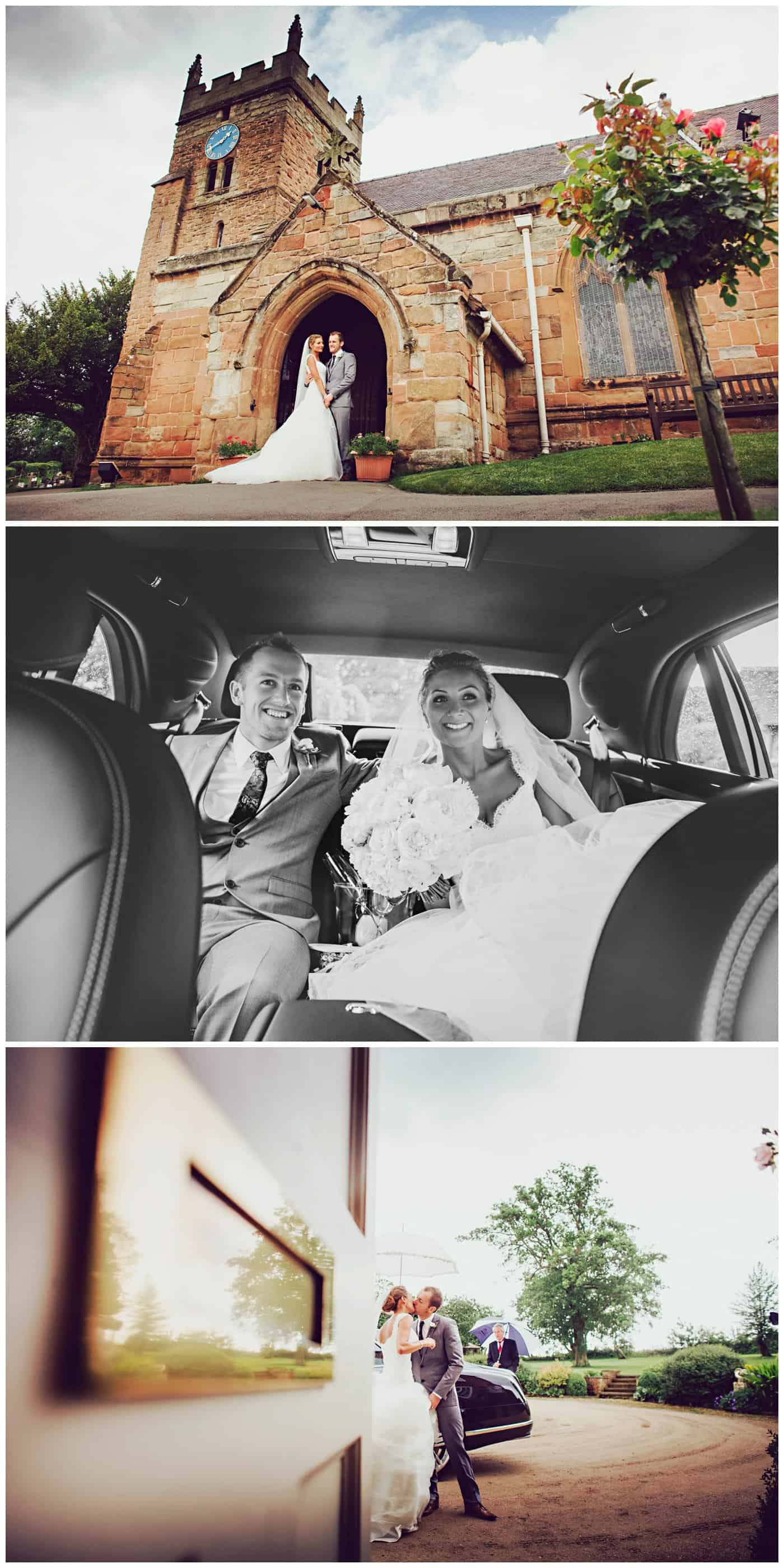 wethele-manor-wedding-photographer_1204