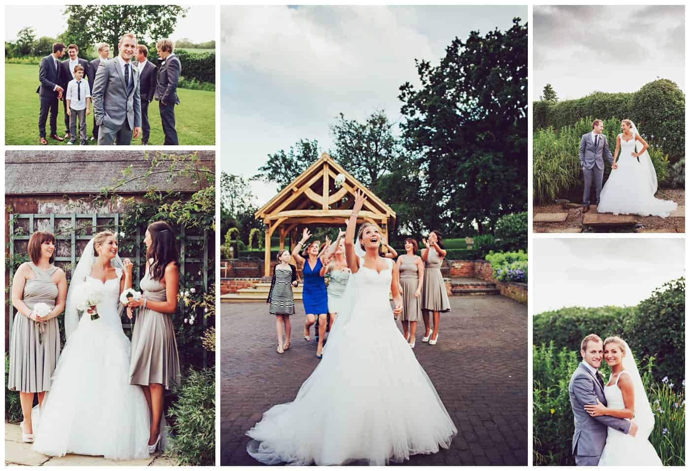 wethele-manor-wedding-photographer_1210