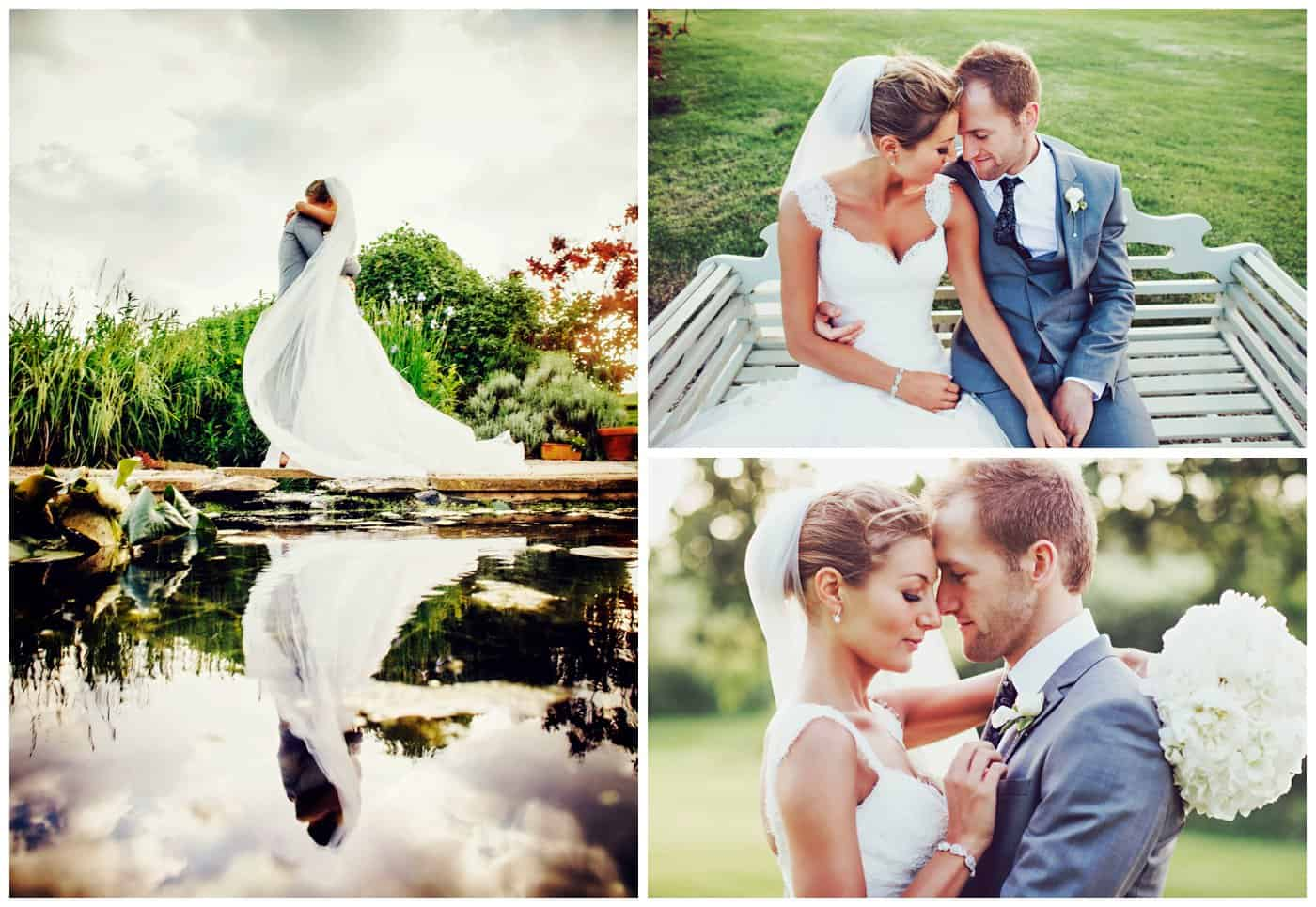 wethele-manor-wedding-photographer_1211