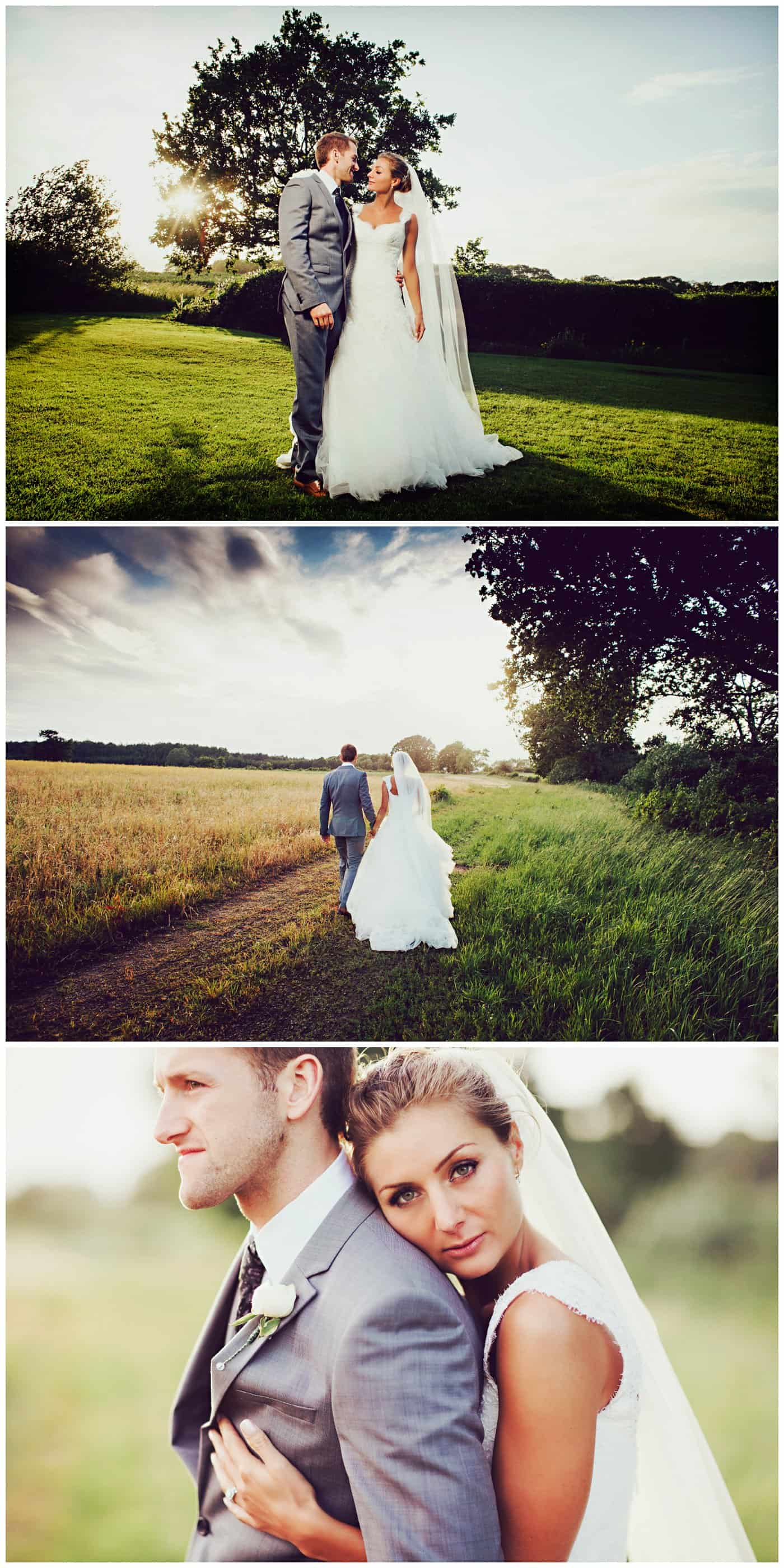 wethele-manor-wedding-photographer_1212