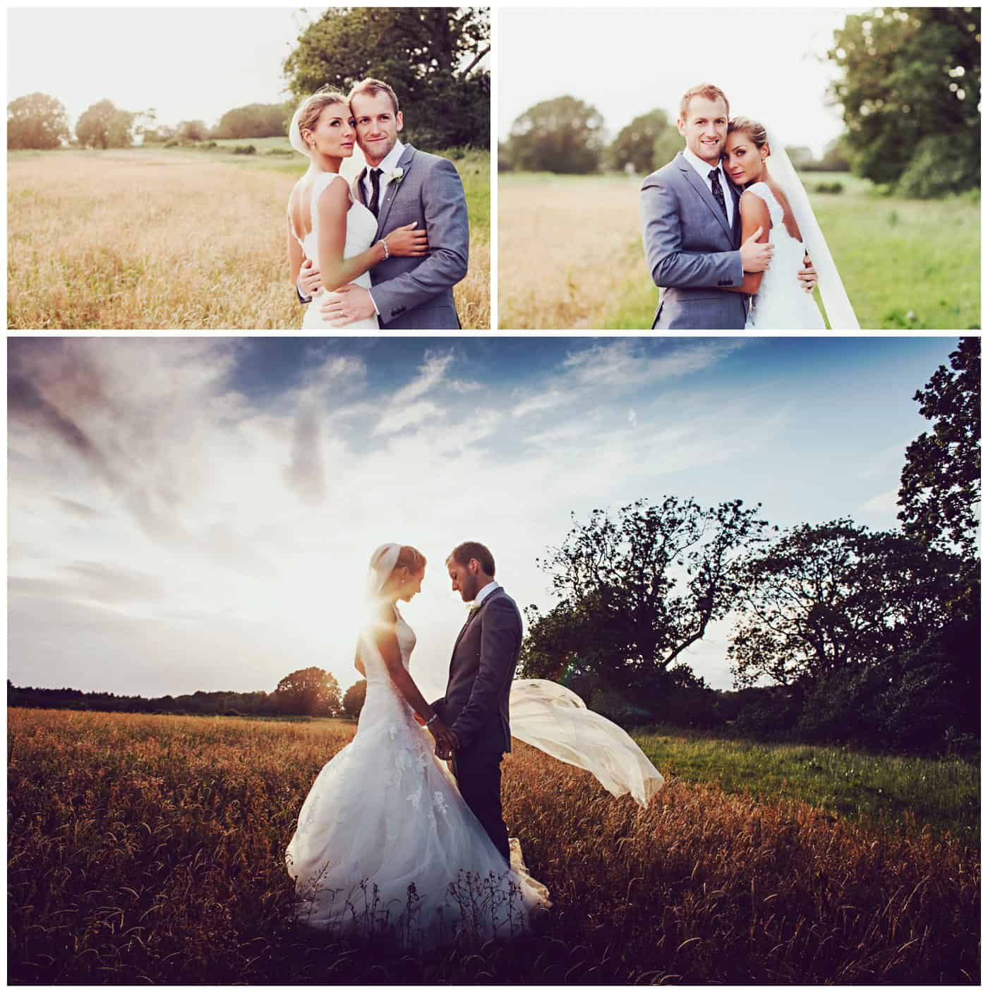 wethele-manor-wedding-photographer_1213