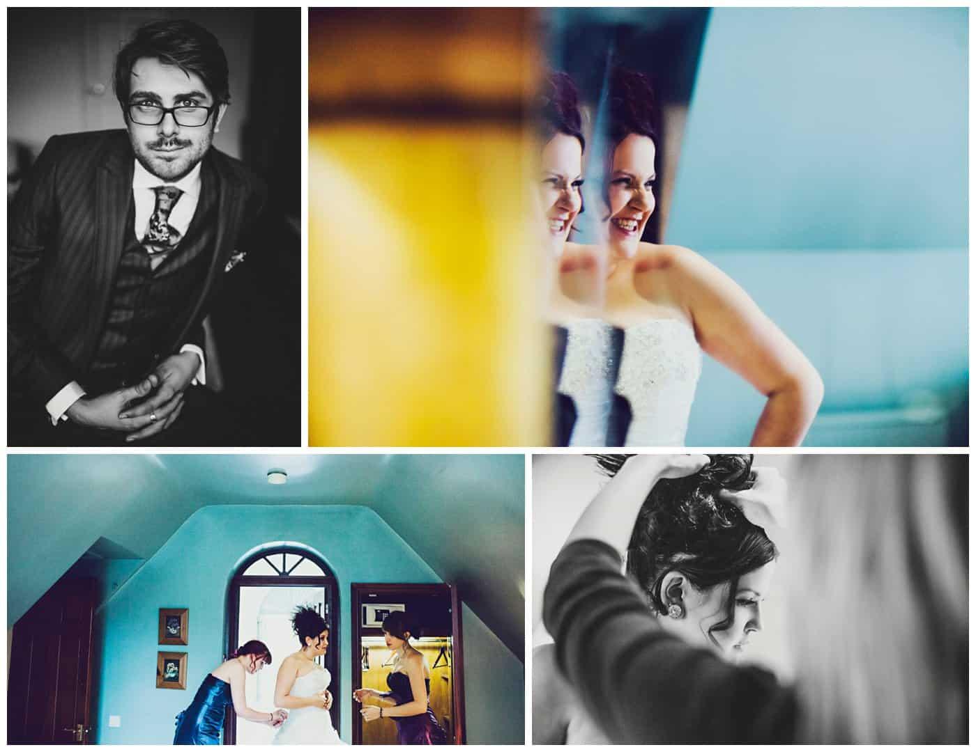 botleys-mansion-wedding-photographer_0005