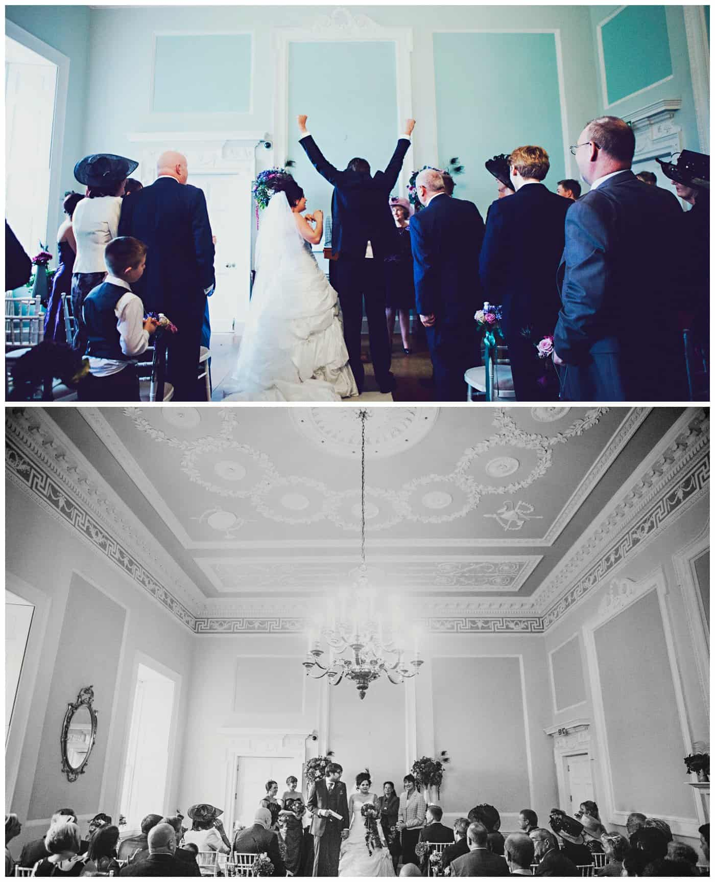 botleys-mansion-wedding-photographer_0011