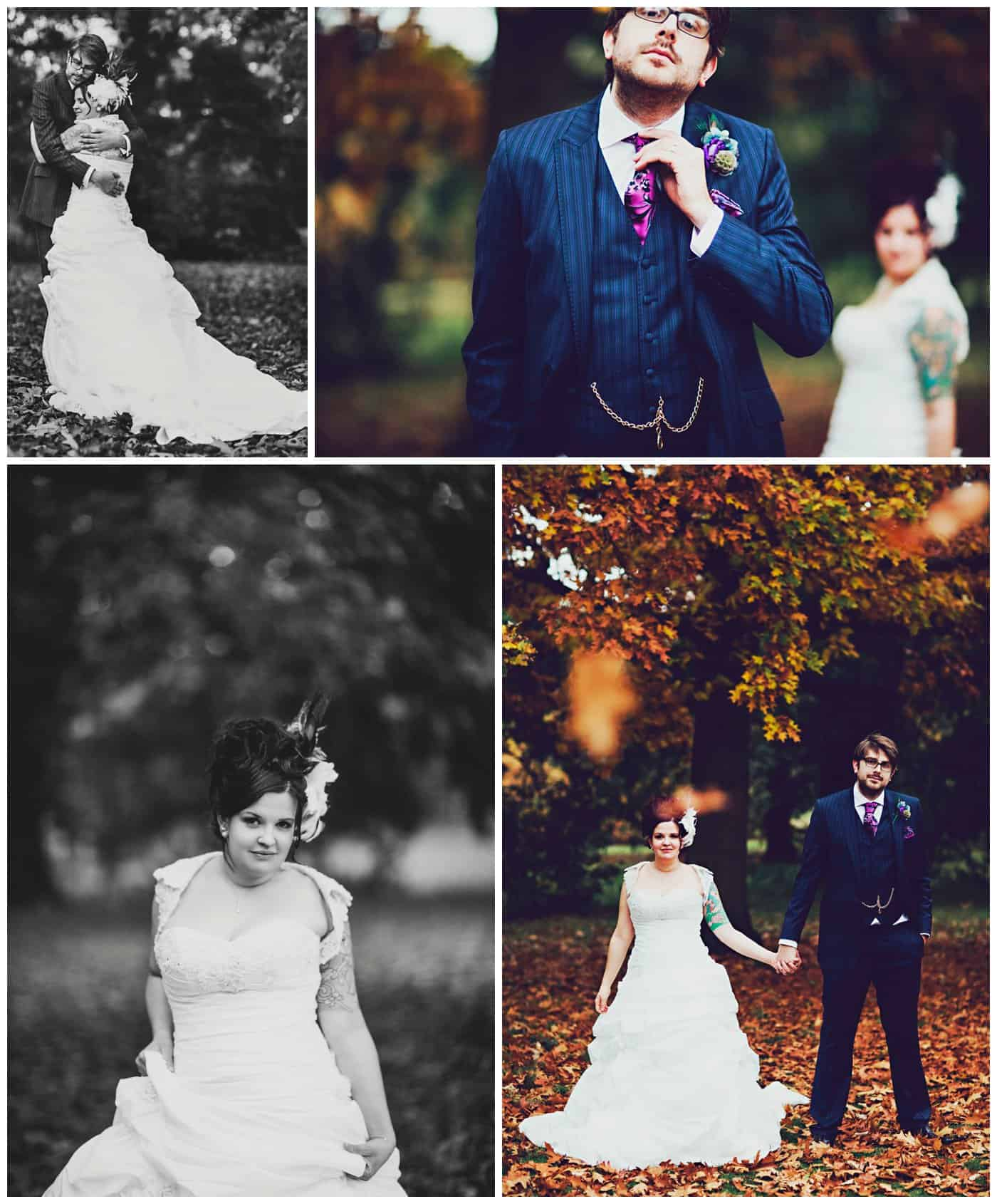 botleys-mansion-wedding-photographer_0021