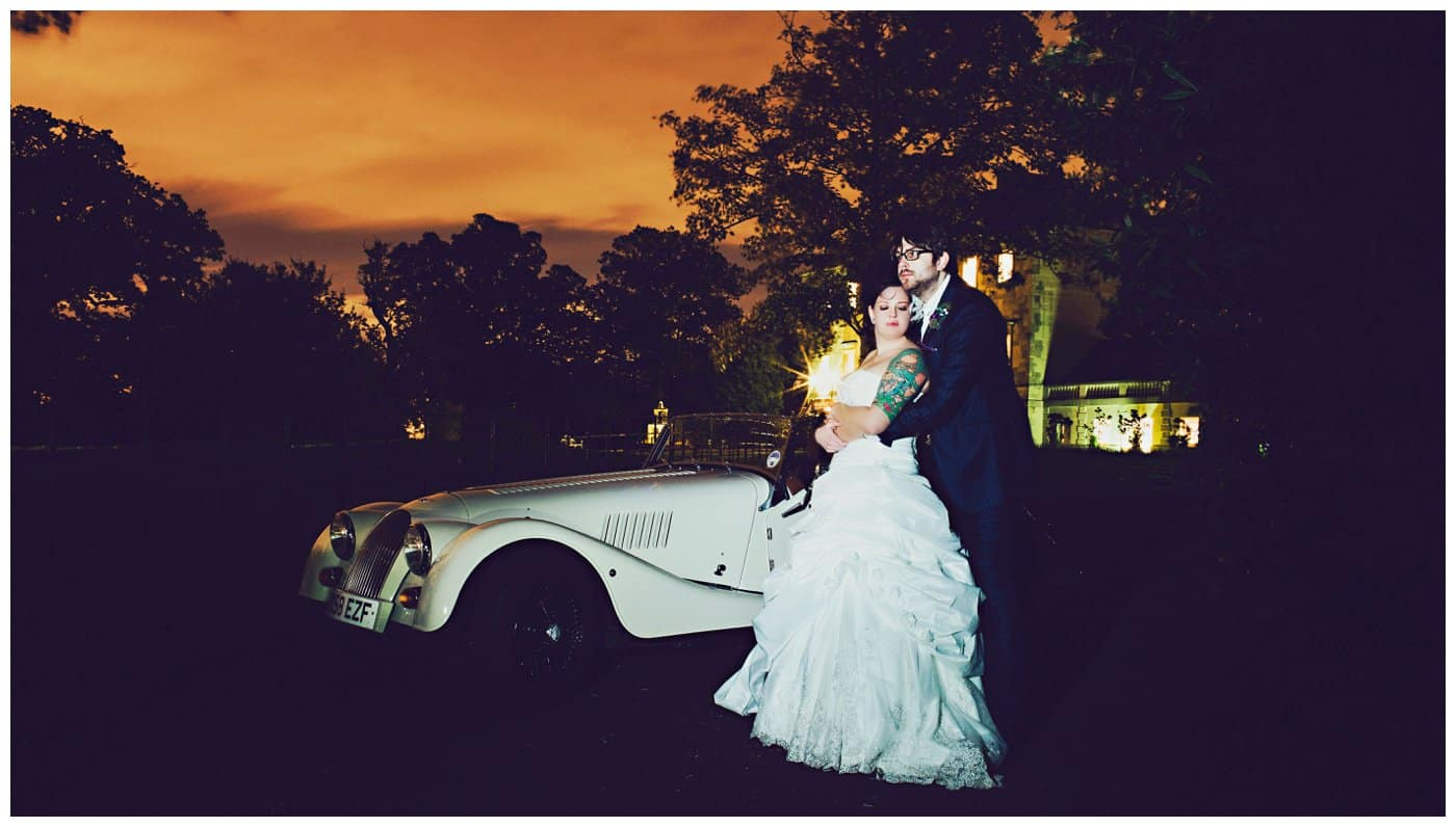 botleys-mansion-wedding-photographer_0027