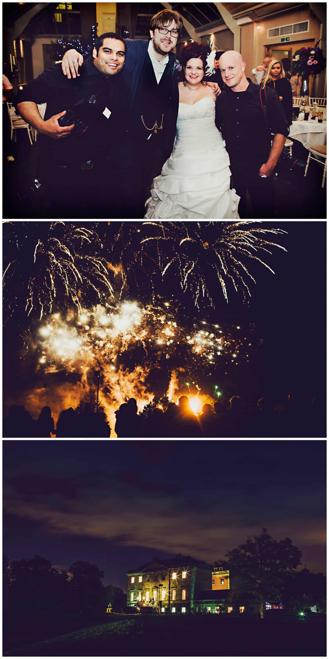 botleys-mansion-wedding-photographer_0029