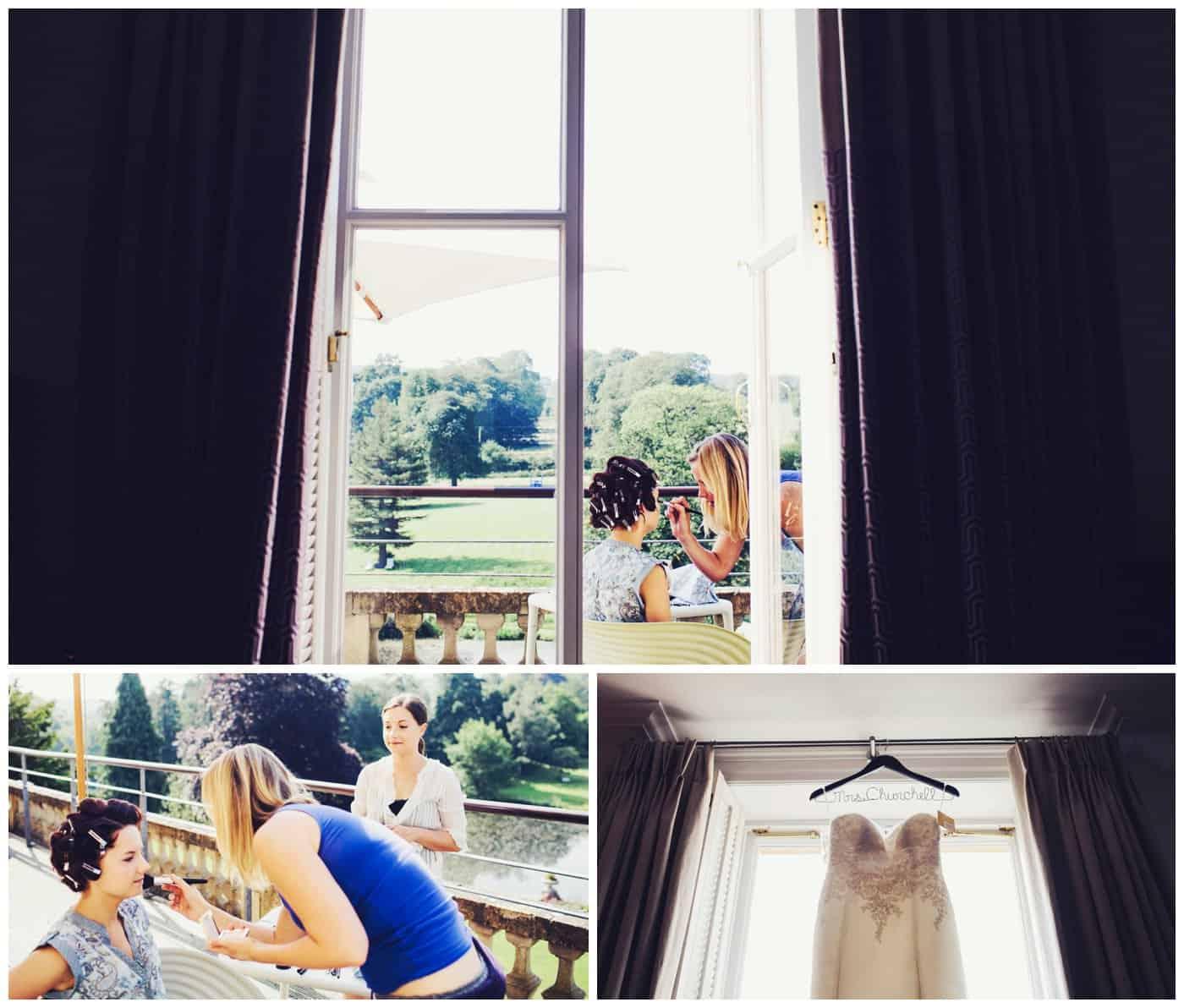 cowley-manor-wedding-photographer_1166