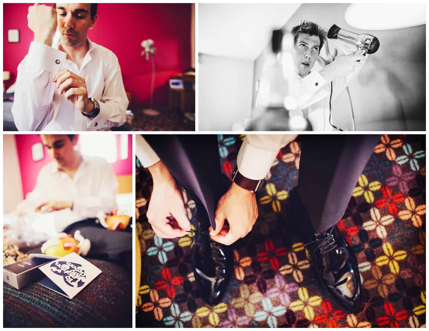 cowley-manor-wedding-photographer_1167
