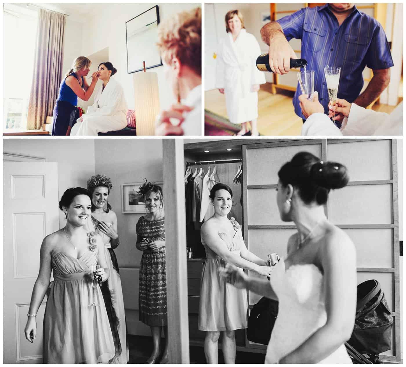 cowley-manor-wedding-photographer_1169
