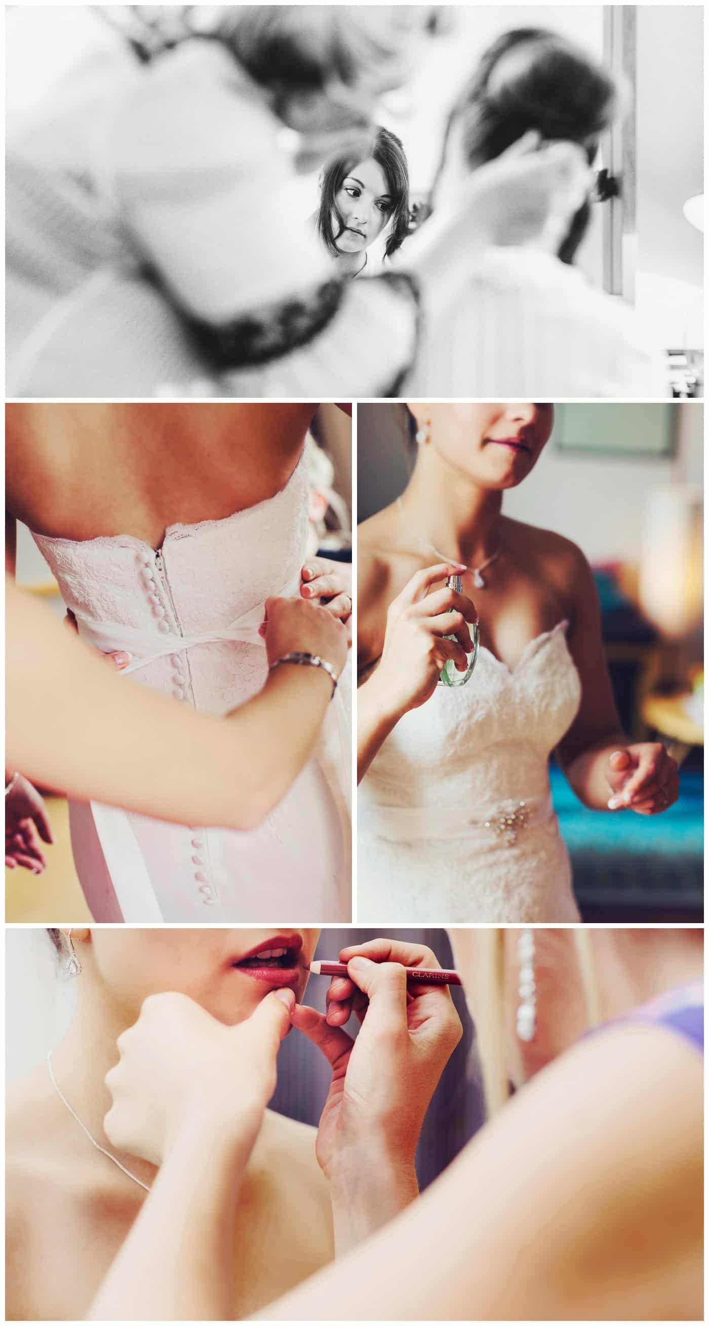 cowley-manor-wedding-photographer_1170