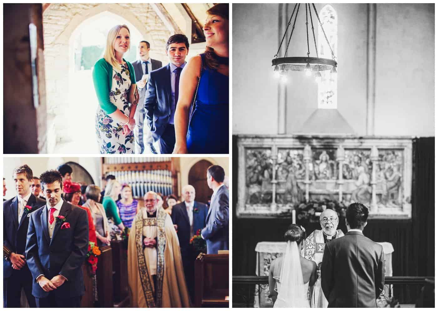 cowley-manor-wedding-photographer_1174