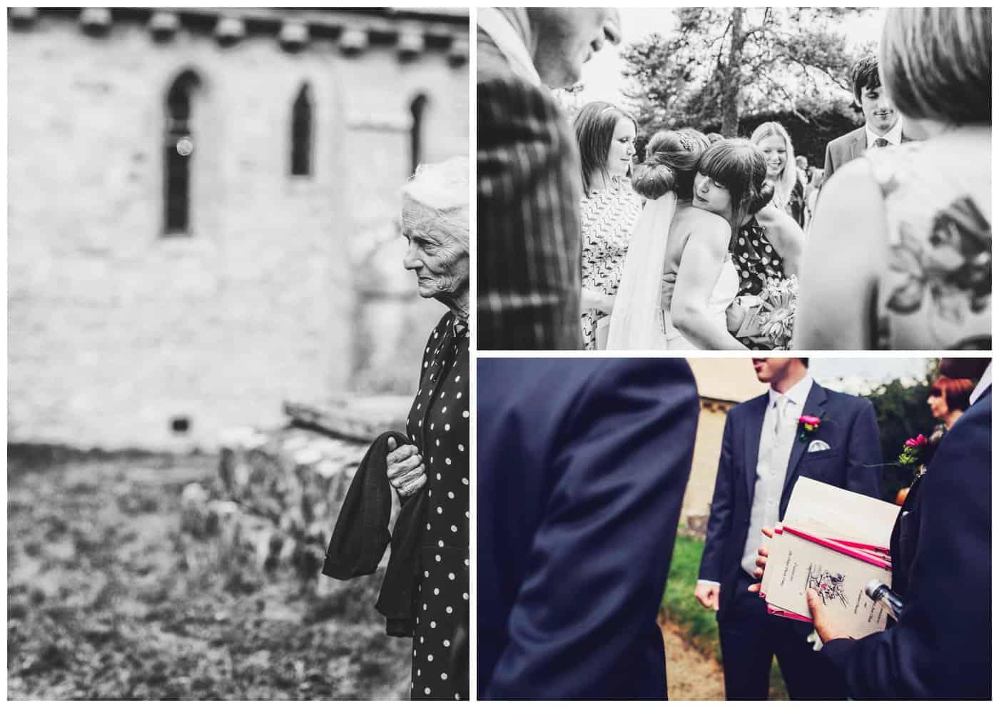 cowley-manor-wedding-photographer_1176