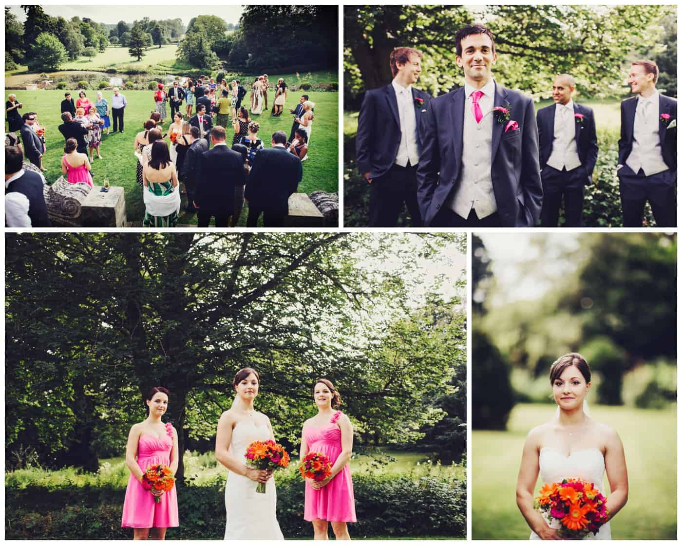 cowley-manor-wedding-photographer_1178