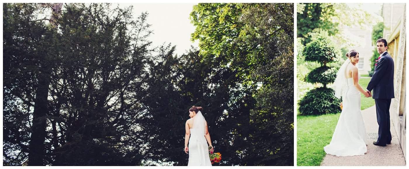 cowley-manor-wedding-photographer_1180