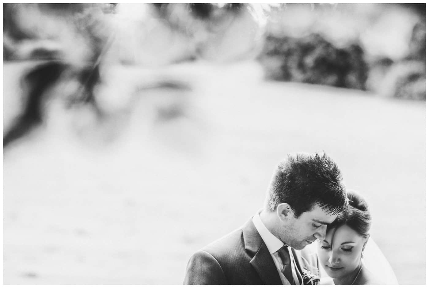cowley manor wedding photographers