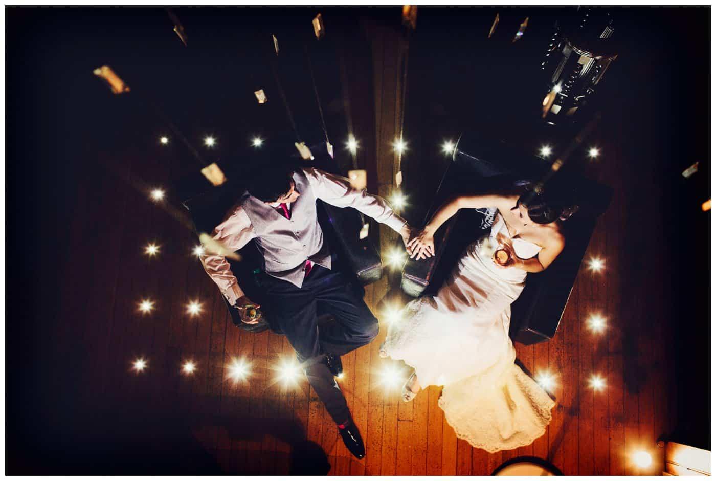 cowley manor weddings