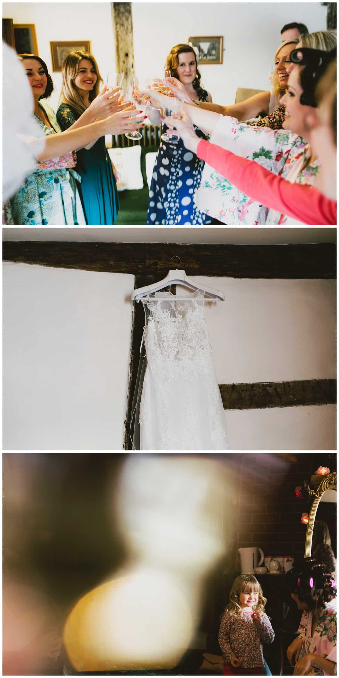 custard-factory-wedding-photographer_0035