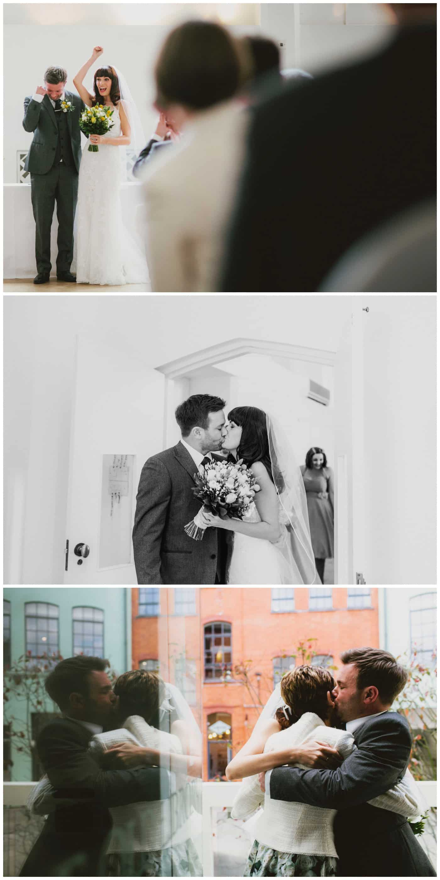 custard-factory-wedding-photographer_0040