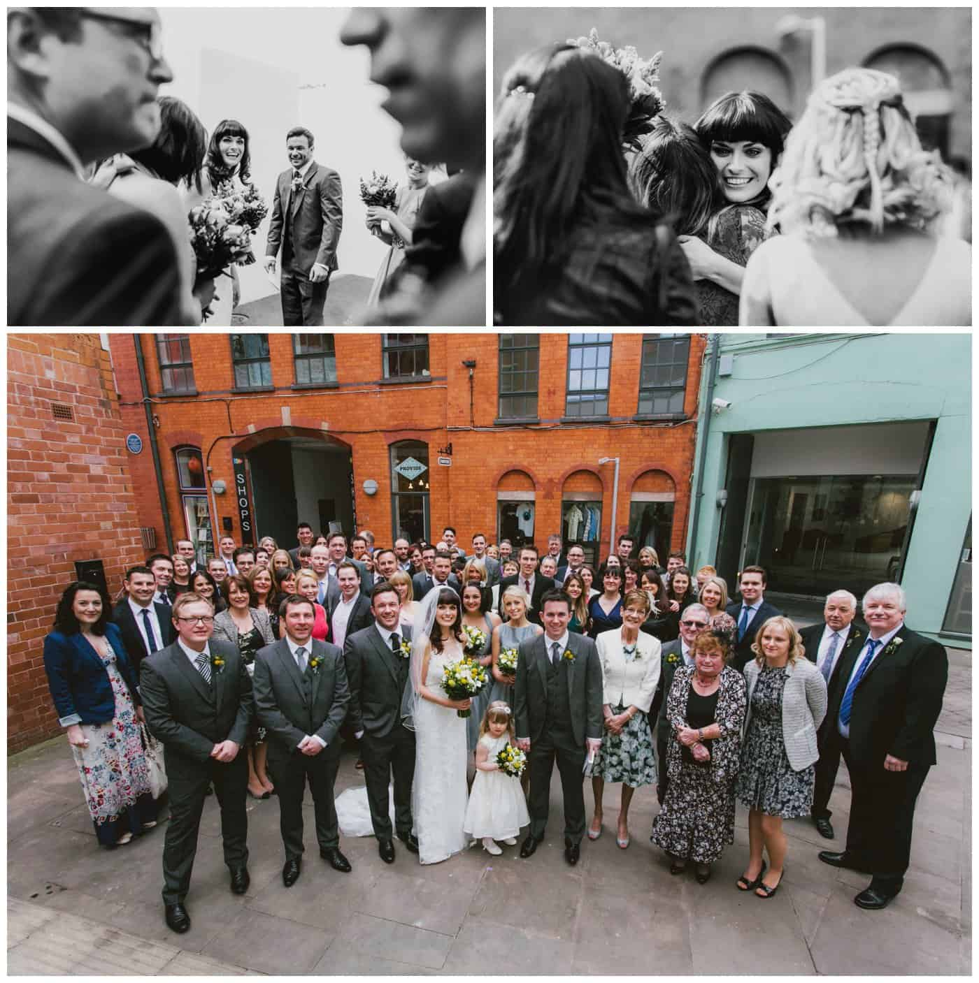 custard-factory-wedding-photographer_0041