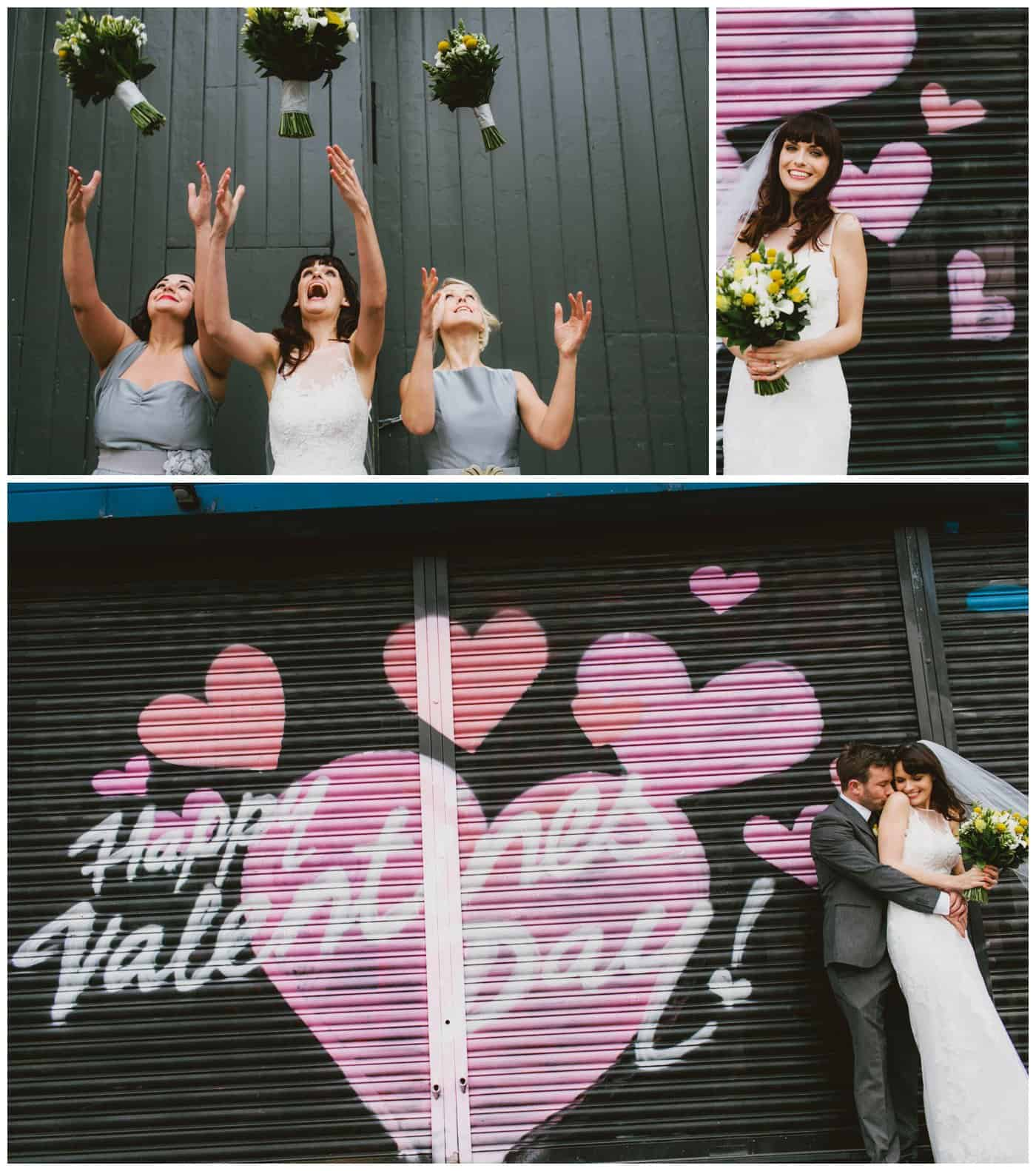 custard-factory-wedding-photographer_0044