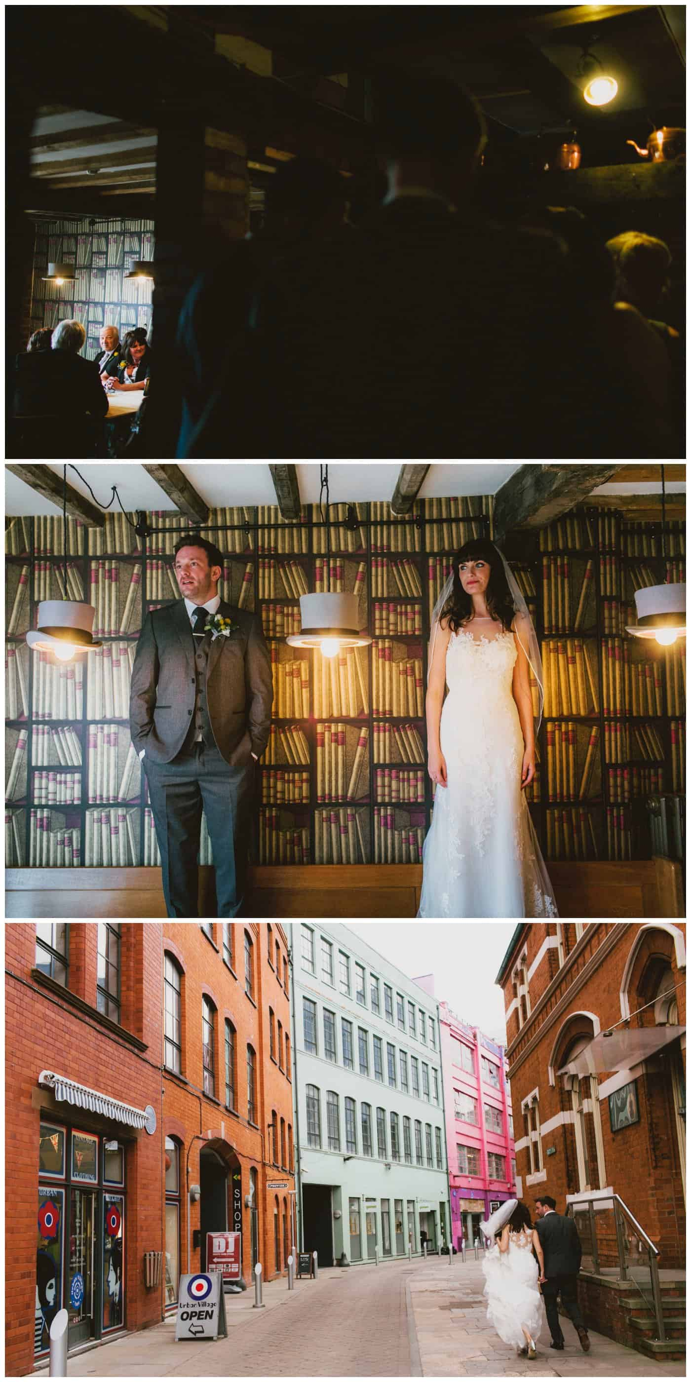 custard-factory-wedding-photographer_0047