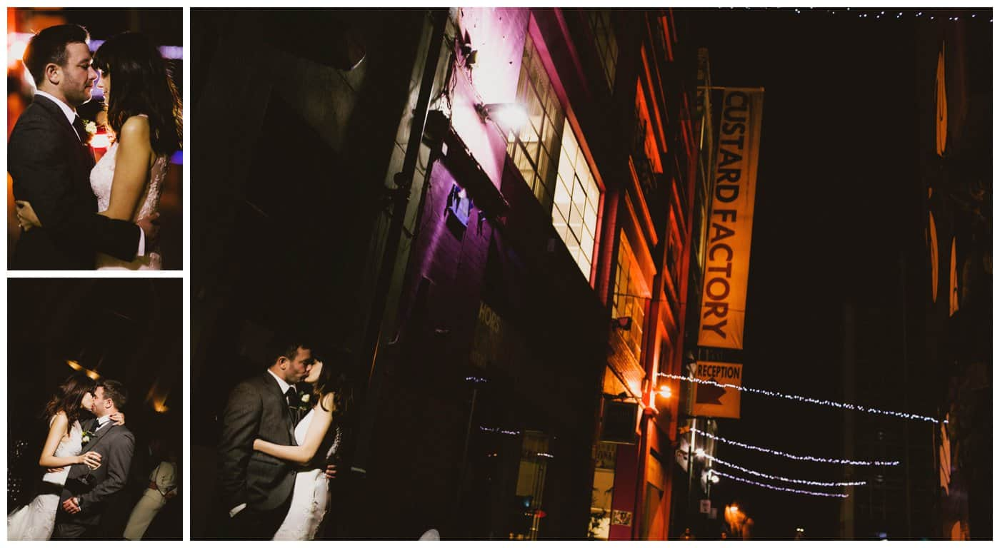 custard-factory-wedding-photographer_0054