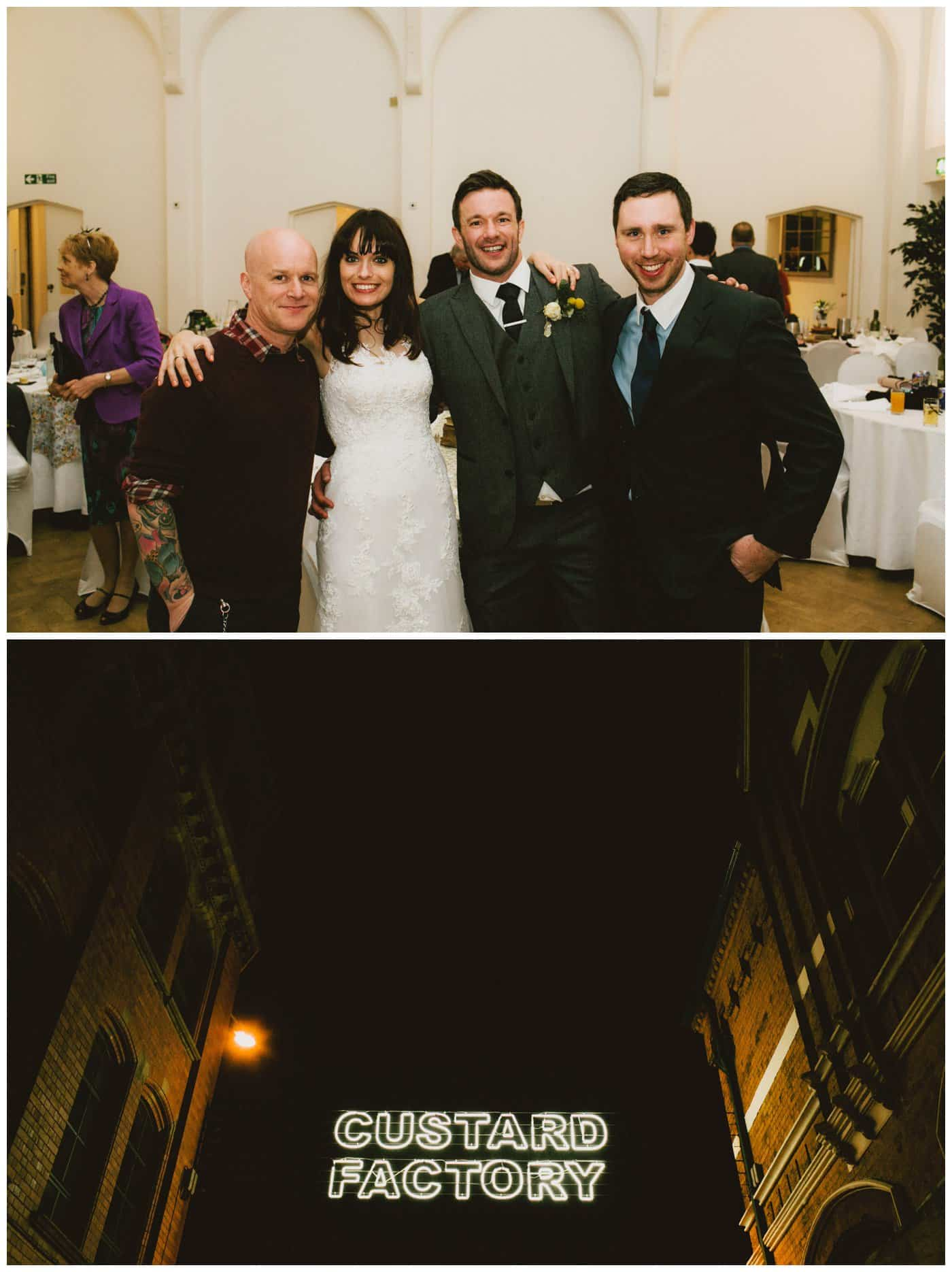 custard-factory-wedding-photographer_0055