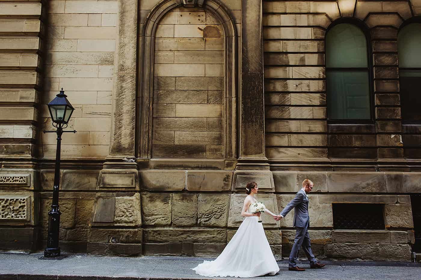 montreal wedding photography reviews