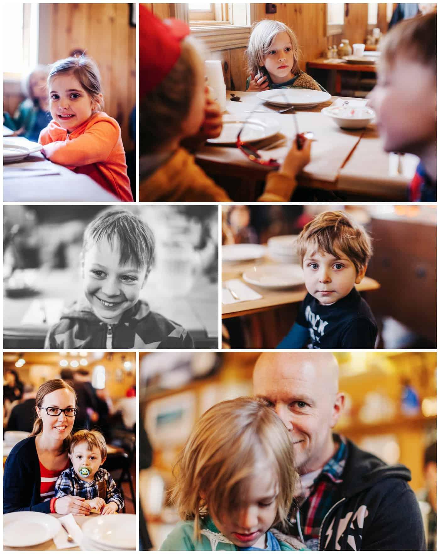 montreal-family-photographer_0013