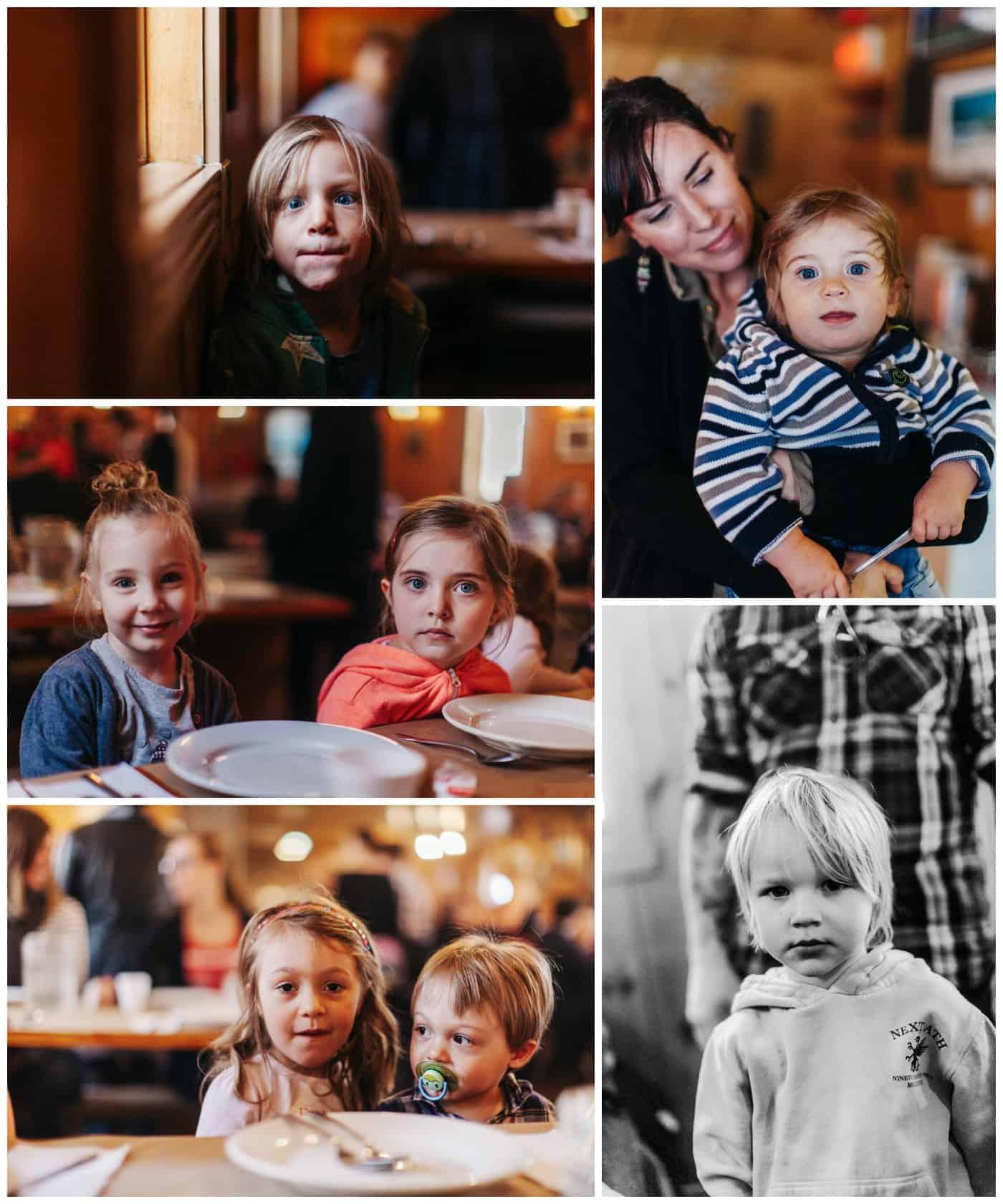 montreal-family-photographer_0014