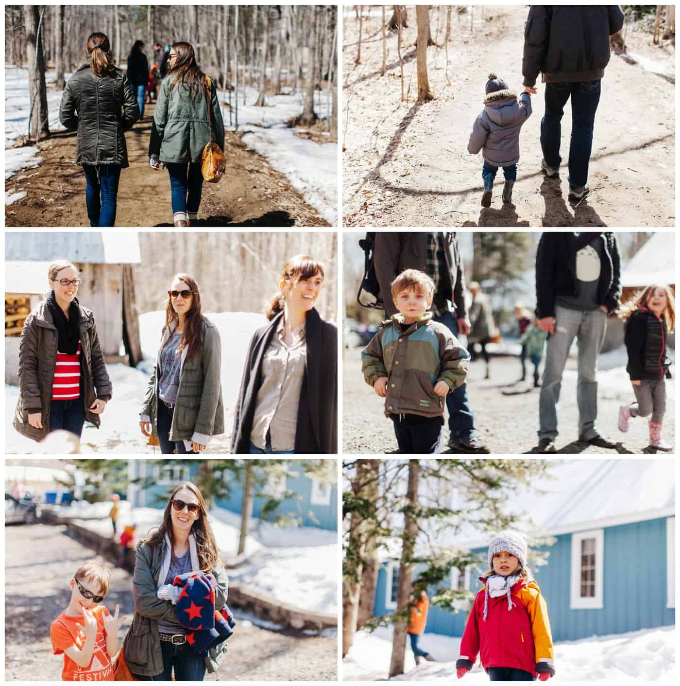 montreal-family-photographer_0019