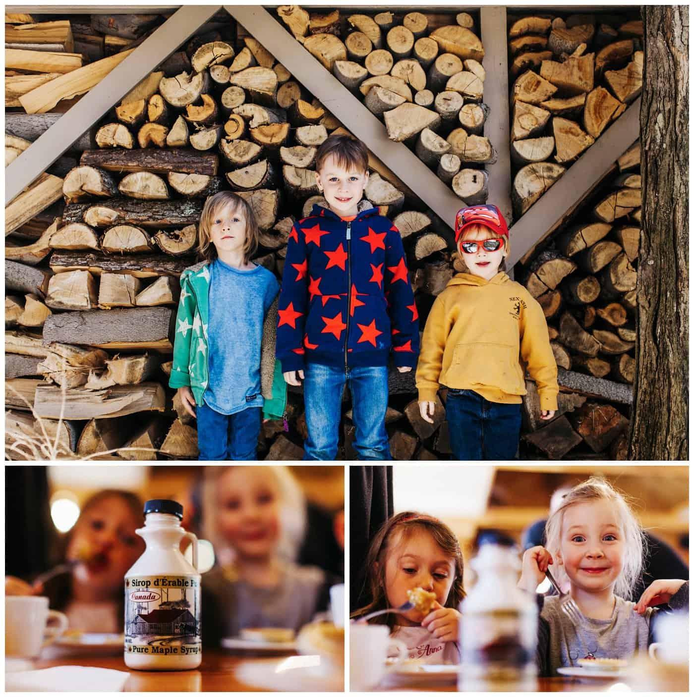 montreal-family-photographer_0020