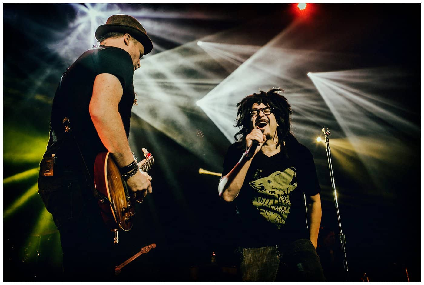 montreal-music-photographer_0131
