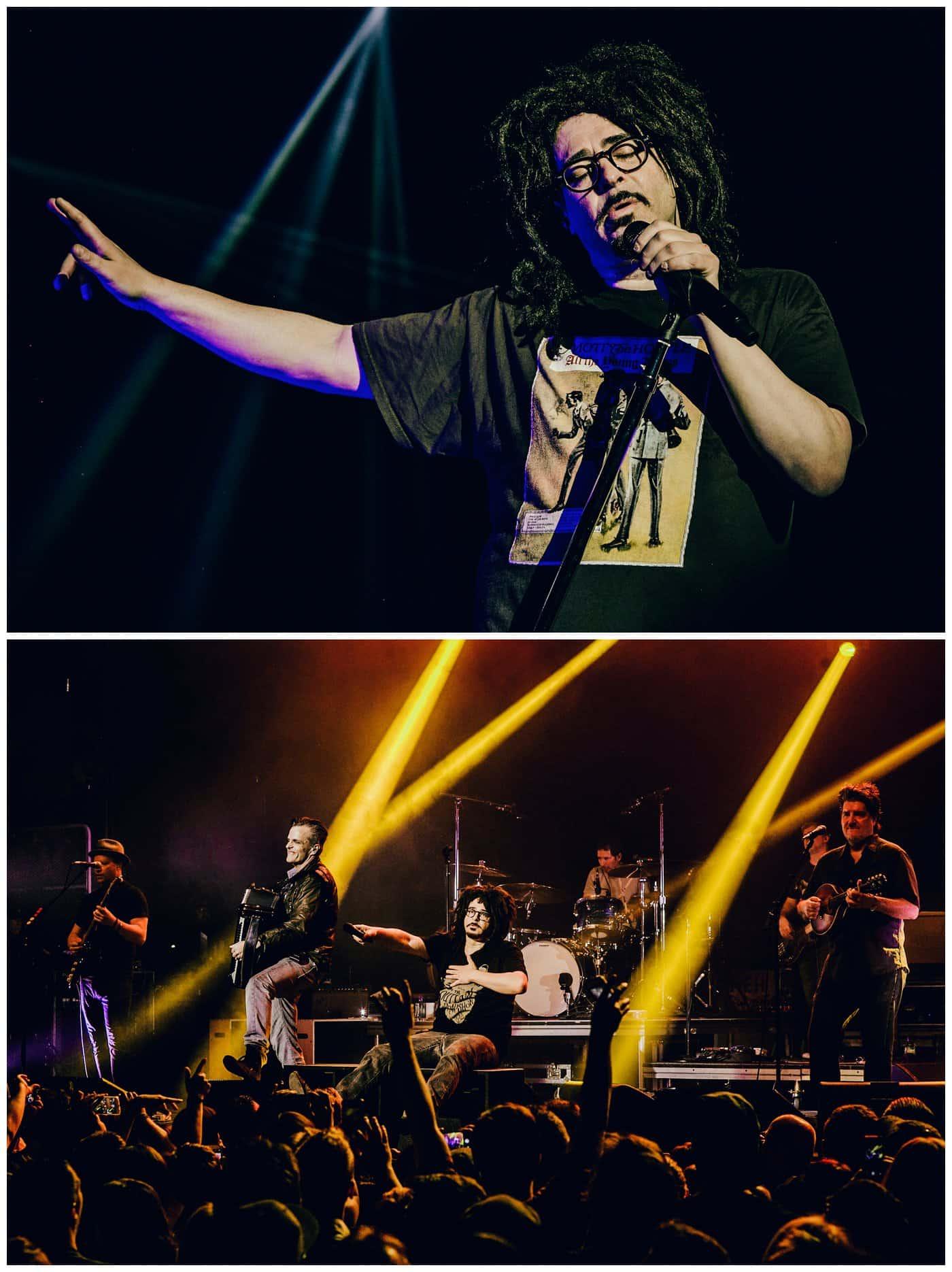 montreal-music-photographer_0139