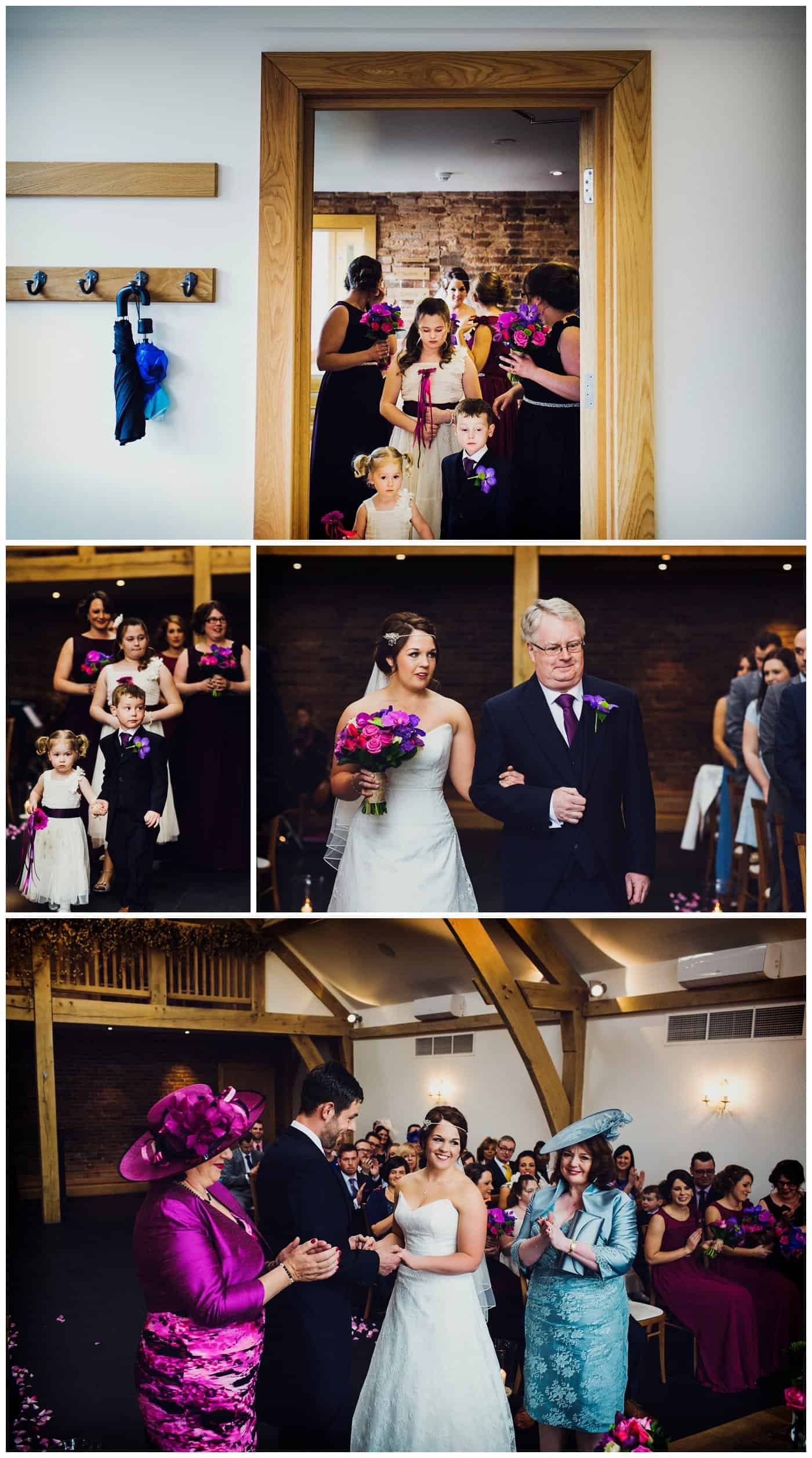 montreal-wedding-photographer_102