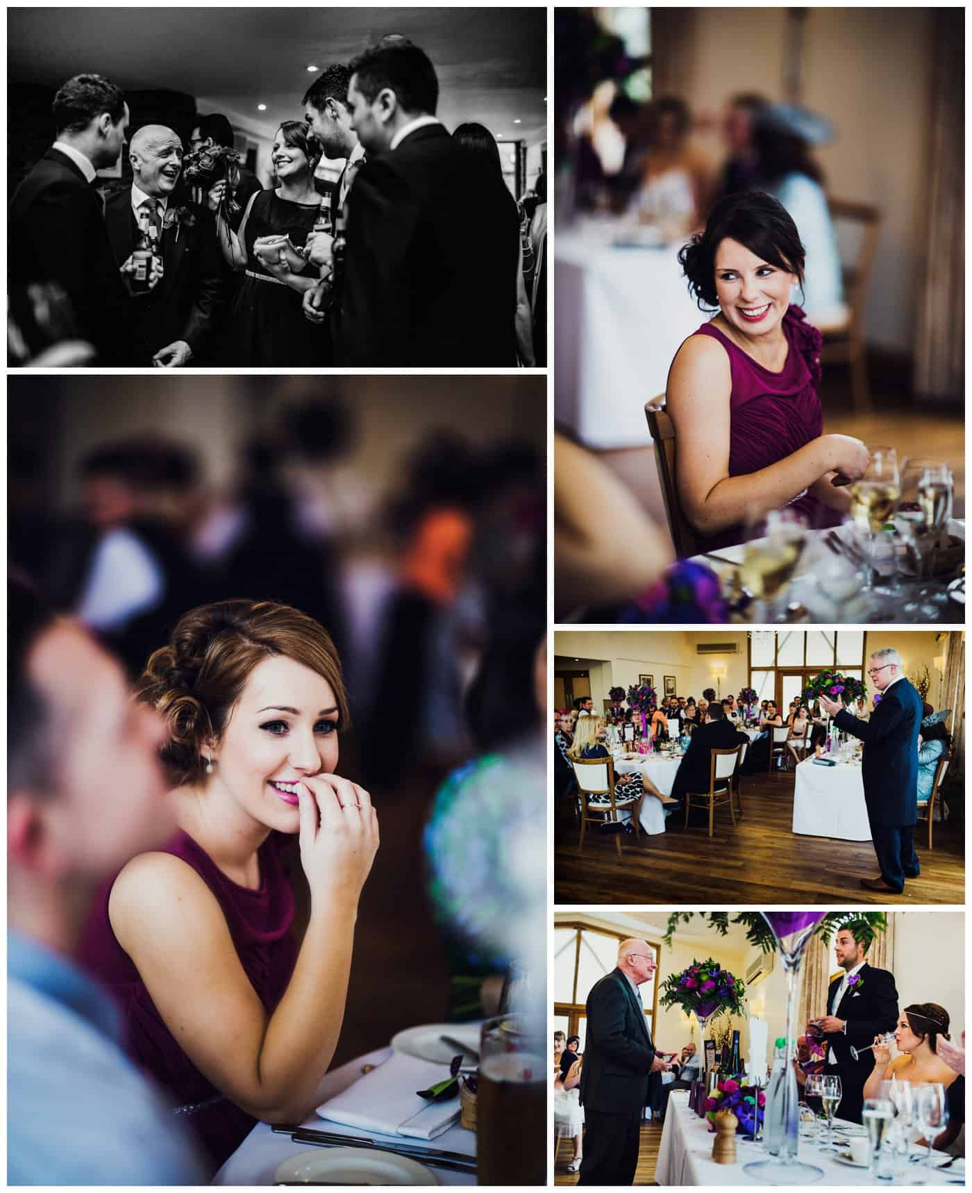 montreal-wedding-photographer_108