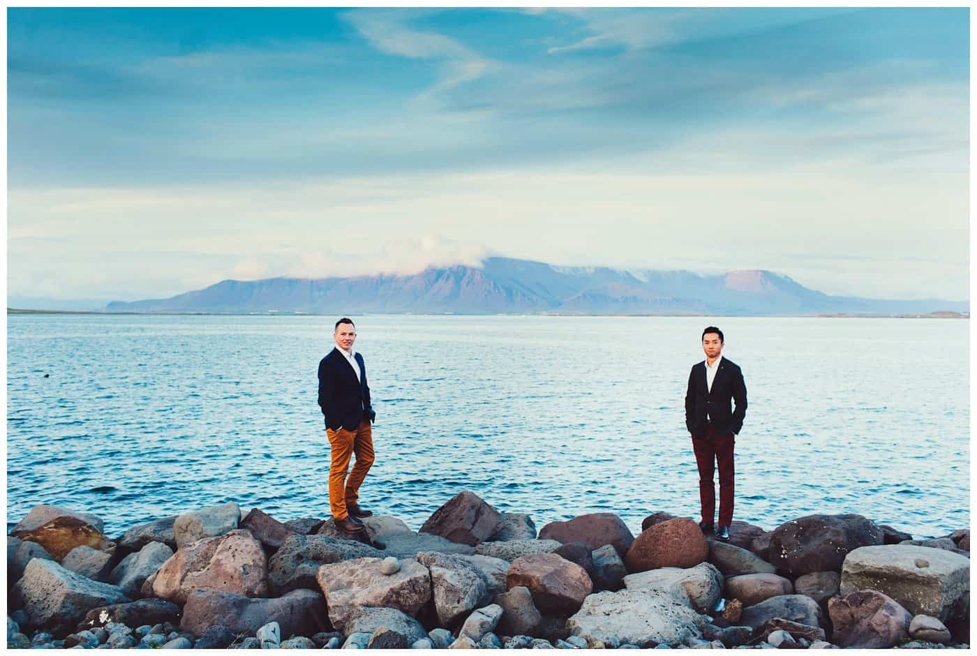 iceland-wedding-photographer_0659