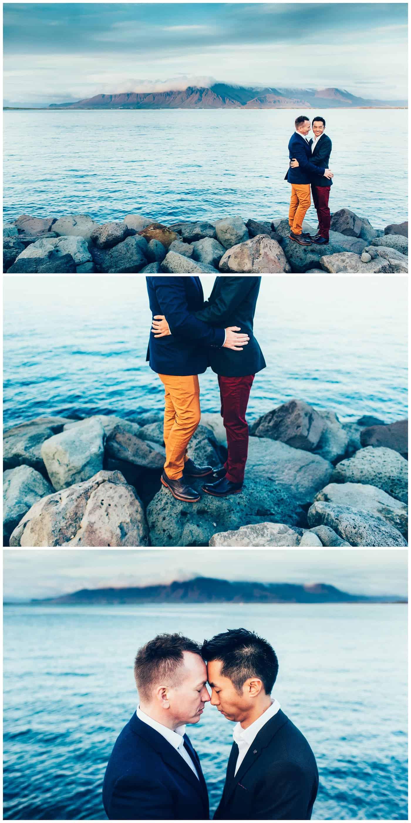 iceland-wedding-photographer_0668