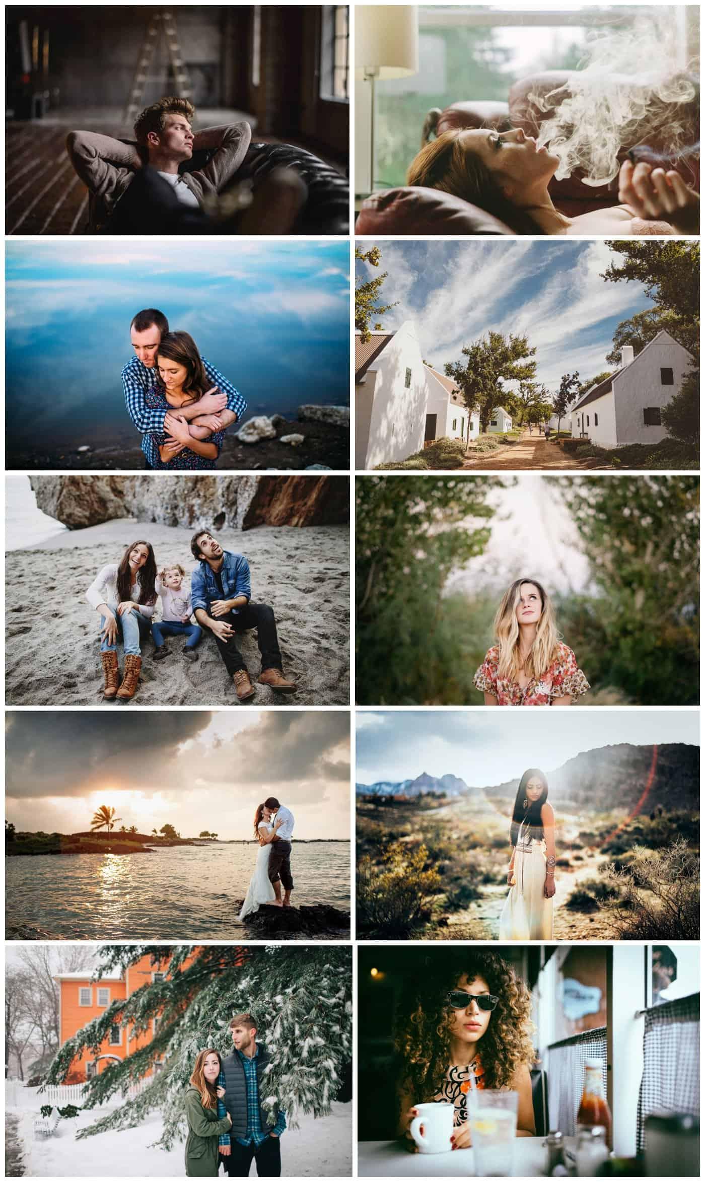 iceland-wedding-photographer_0676