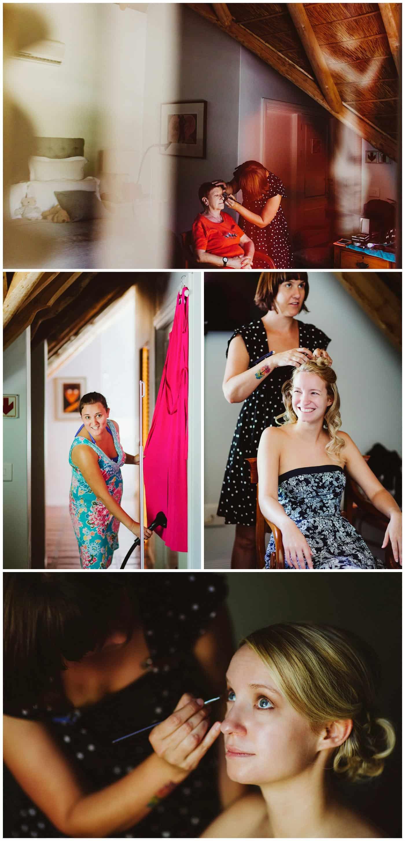 Franschhoek-wedding-photography_1102