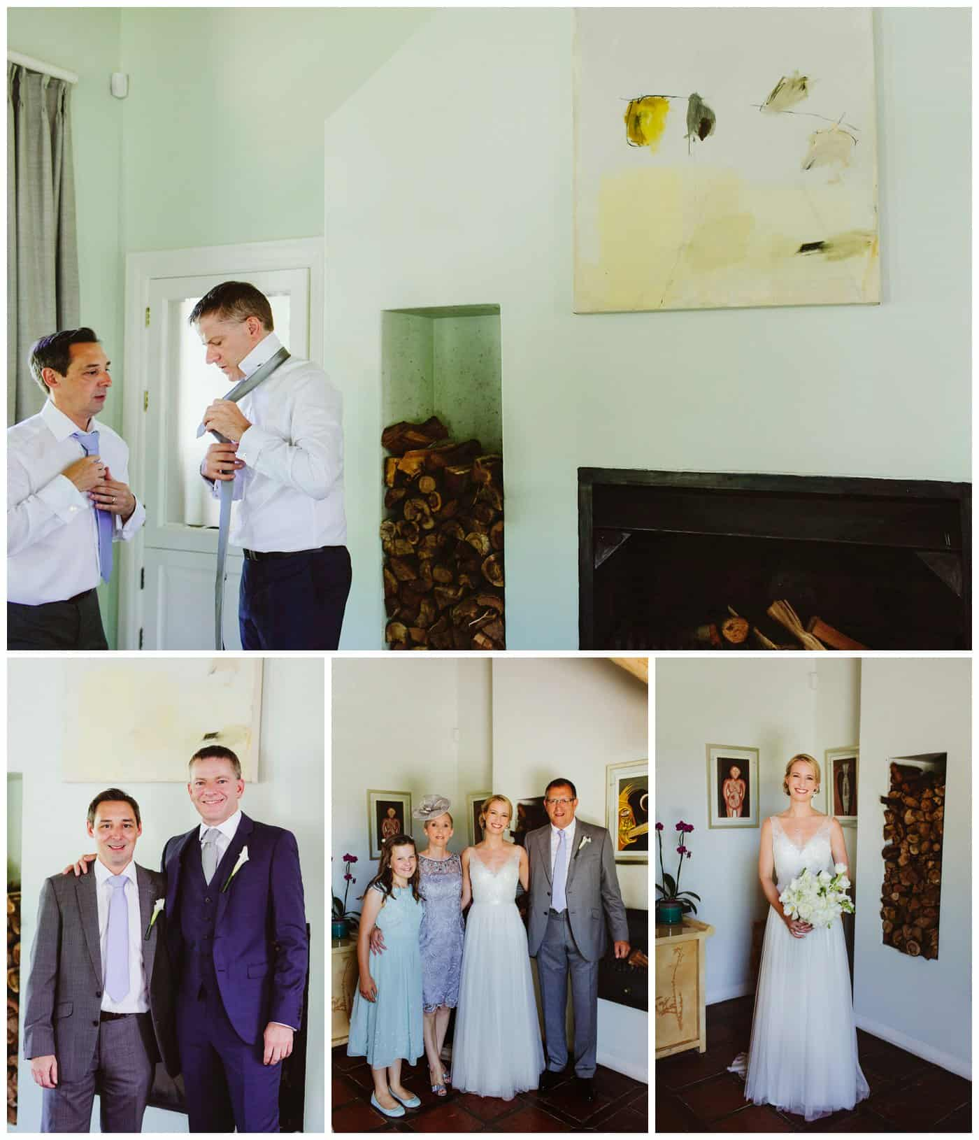 Franschhoek-wedding-photography_1108