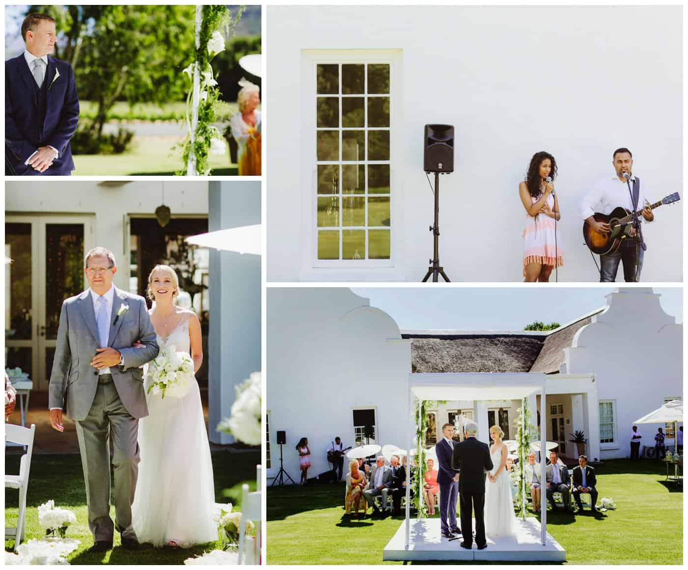 Franschhoek-wedding-photography_1110