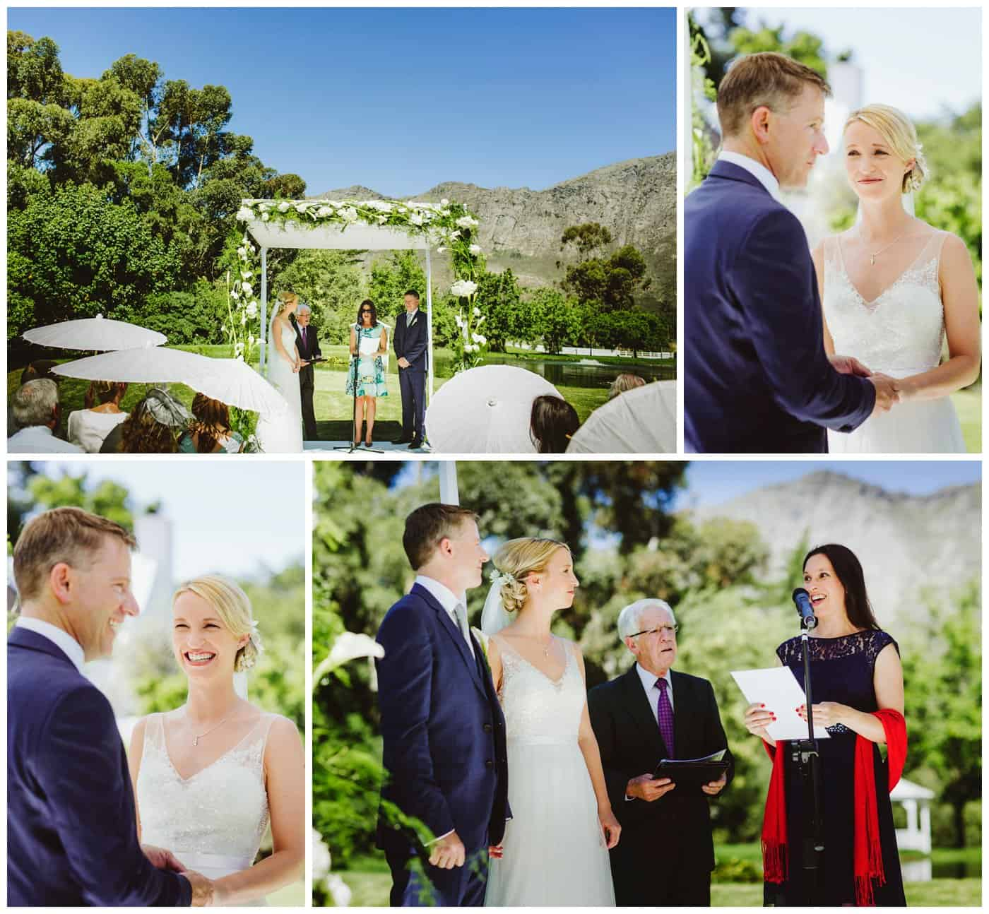 Holden Manz wedding Franschhoek