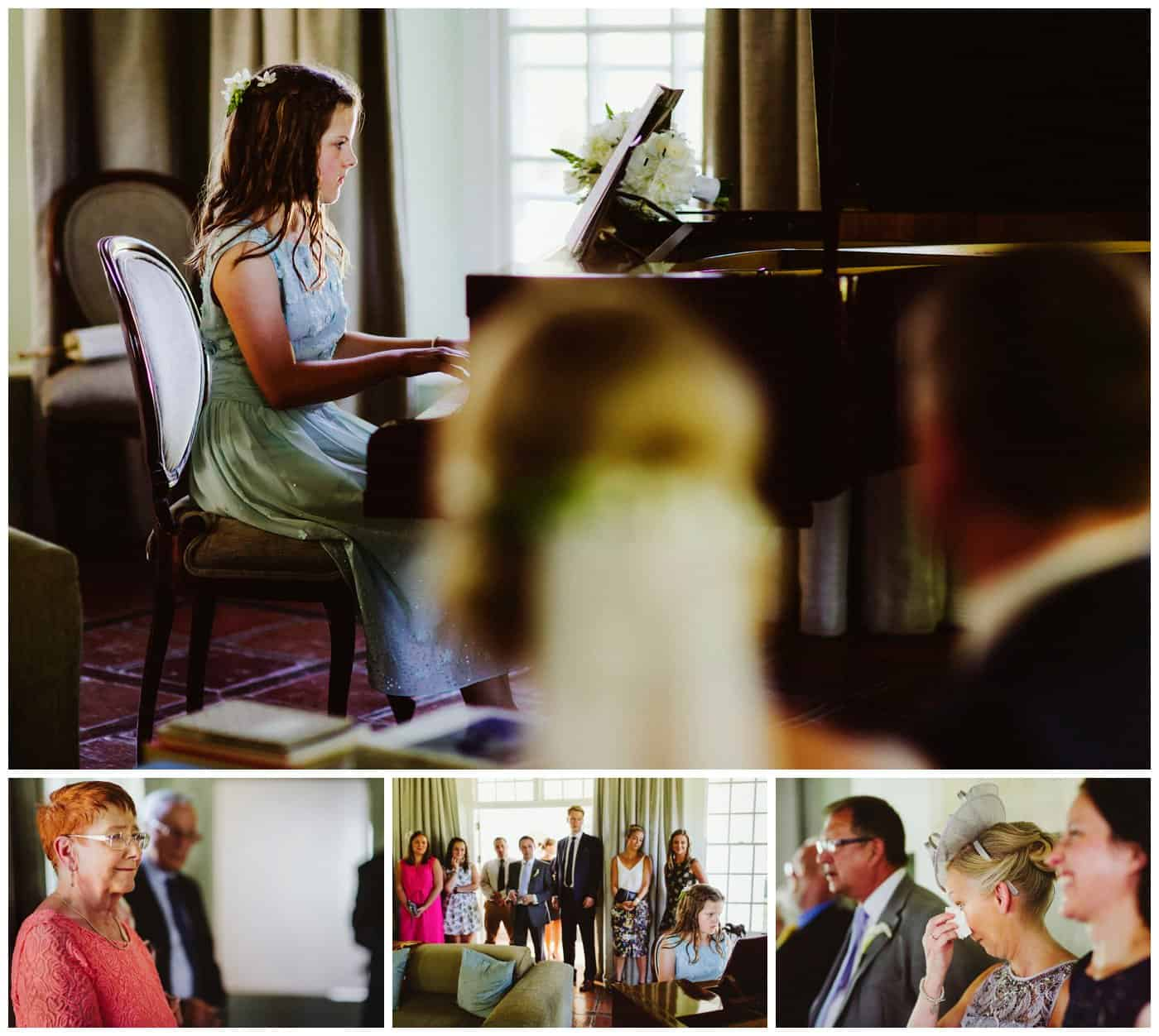 Franschhoek-wedding-photography_1112