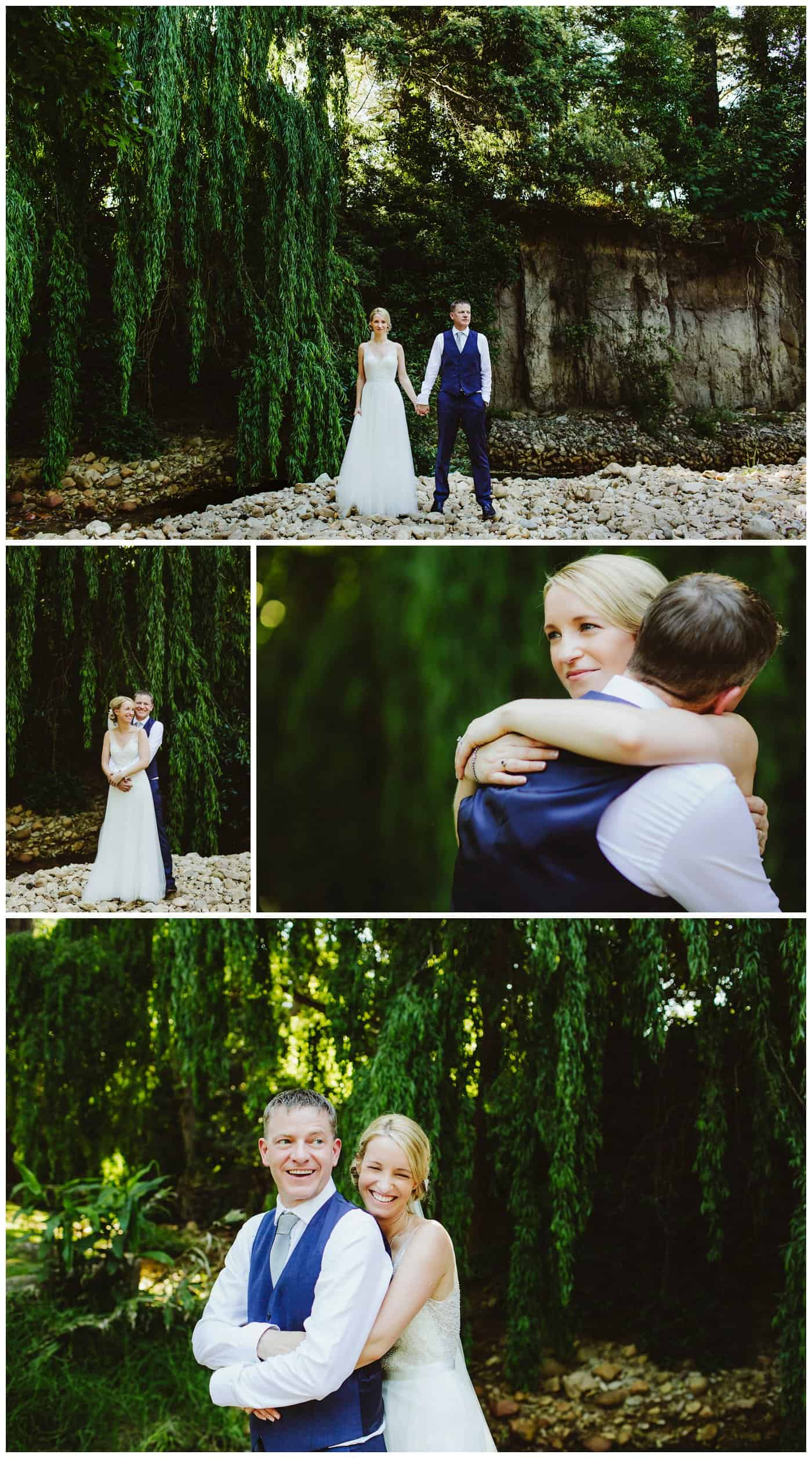 Holden Manz wedding photographer Franschhoek